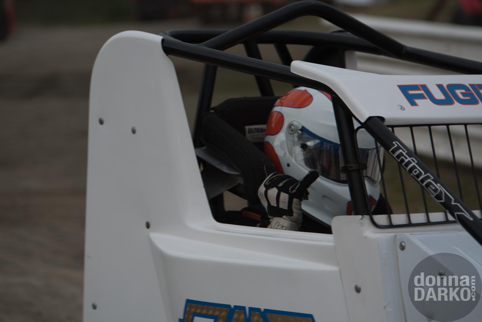 Skagit Speedway (m) 6-20-2019DSC_7115.jpg