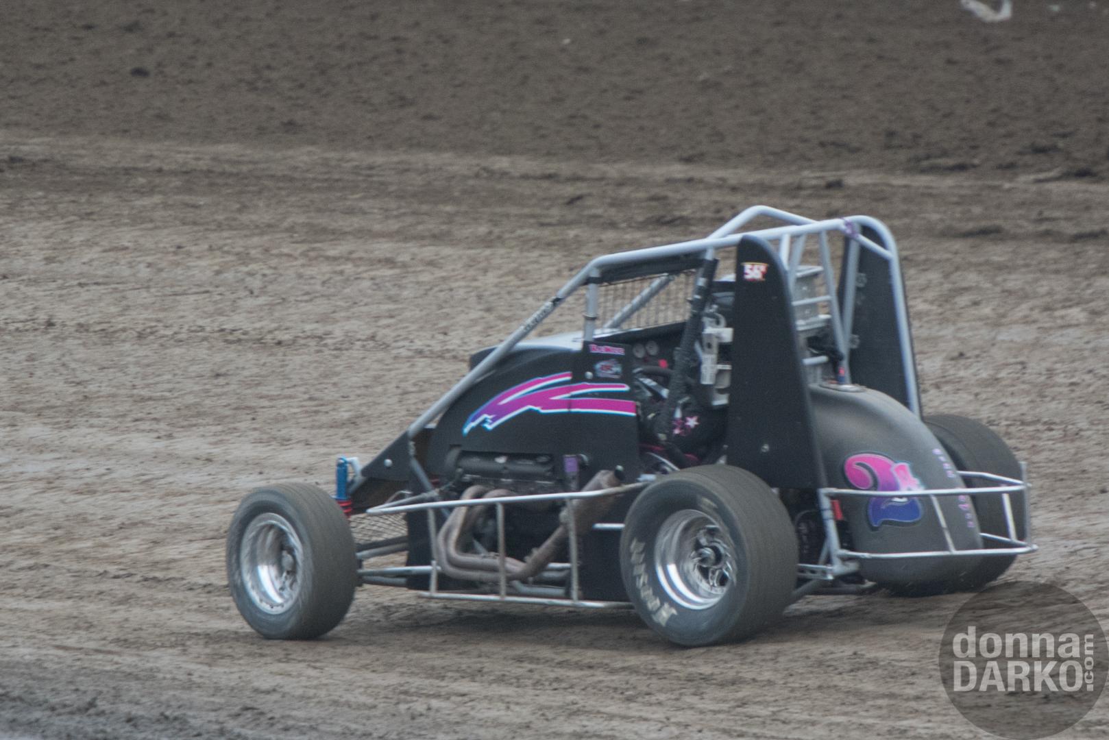 Skagit Speedway (m) 6-20-2019DSC_7130.jpg