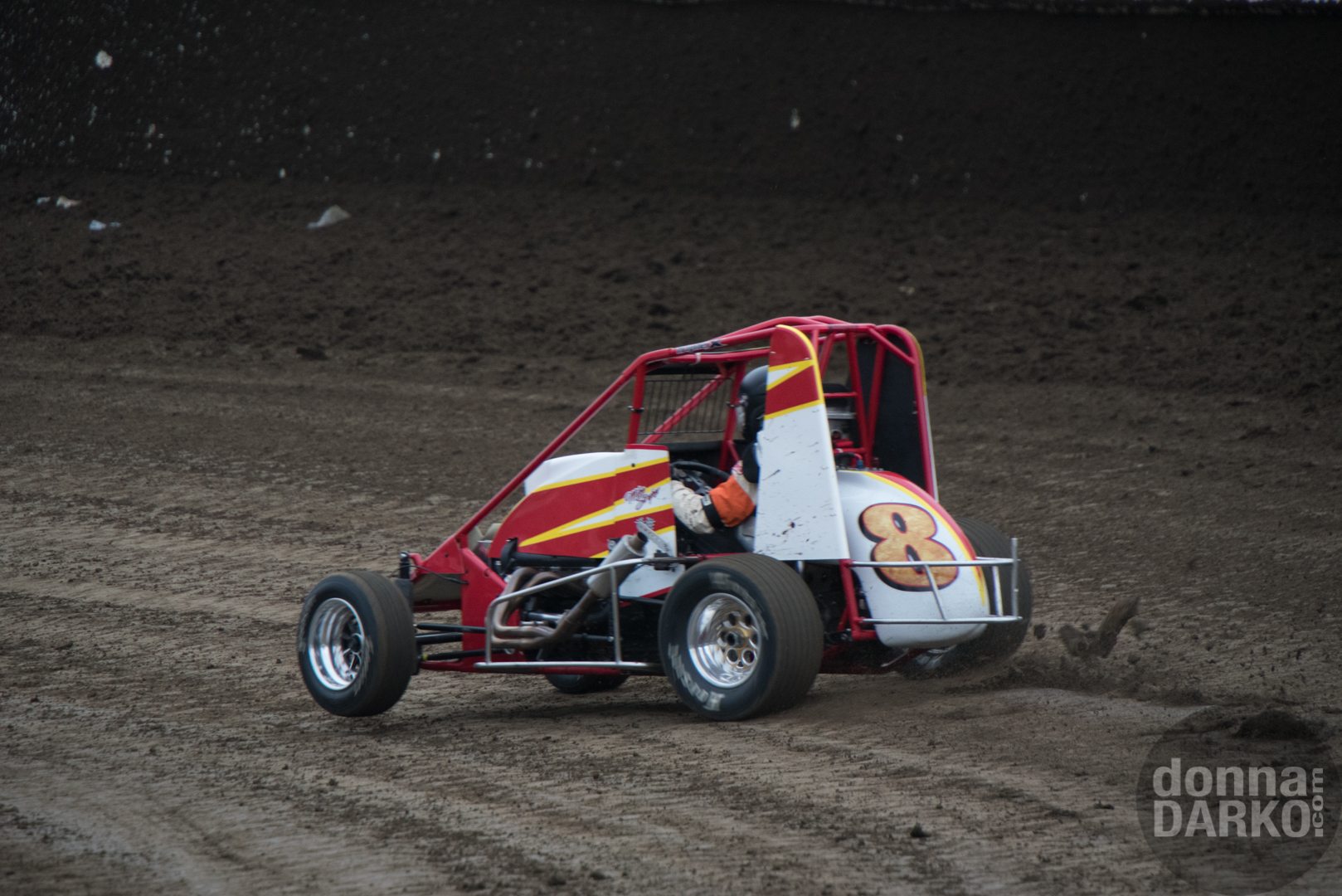 Skagit Speedway (m) 6-20-2019DSC_7173.jpg