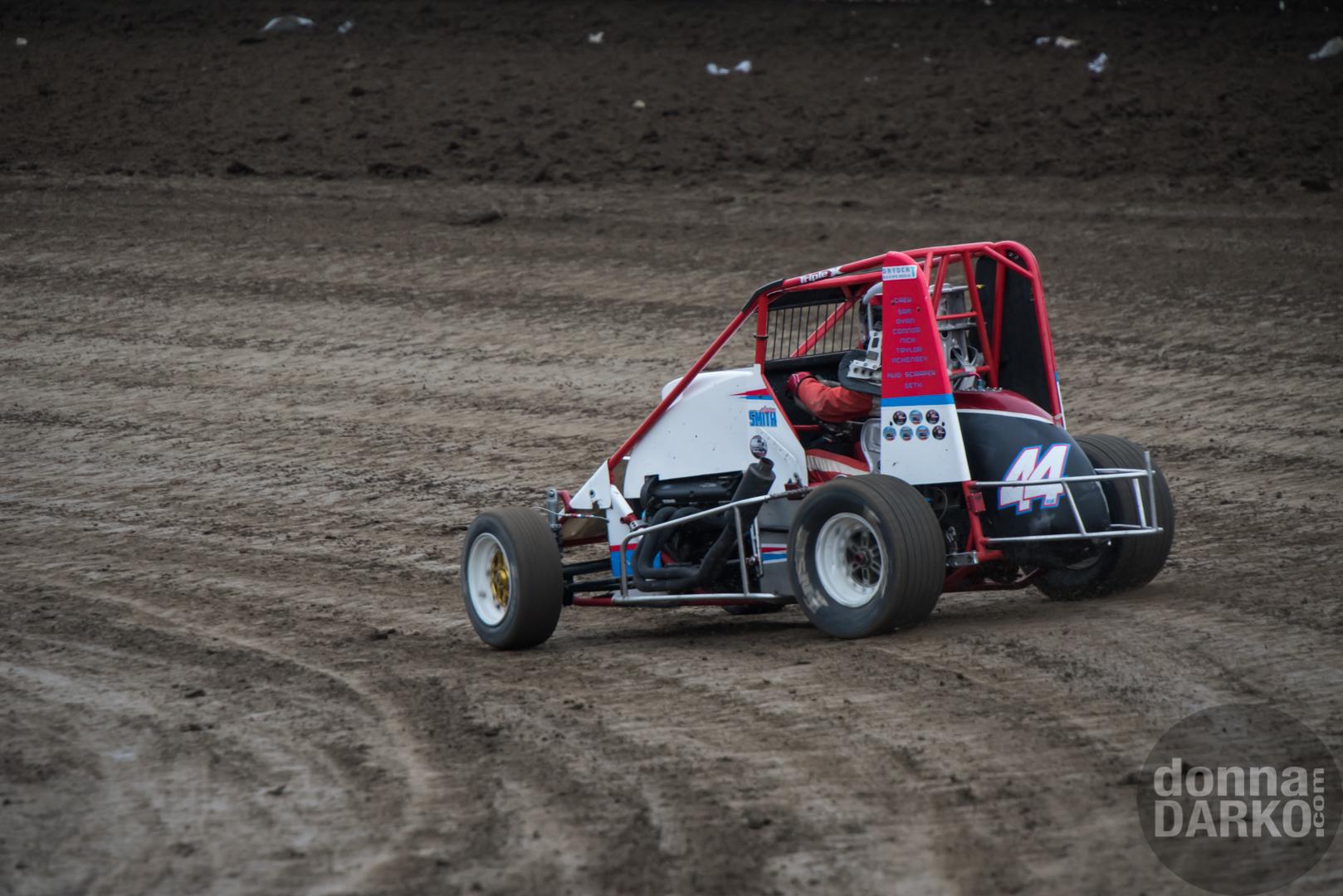 Skagit Speedway (m) 6-20-2019DSC_7175.jpg
