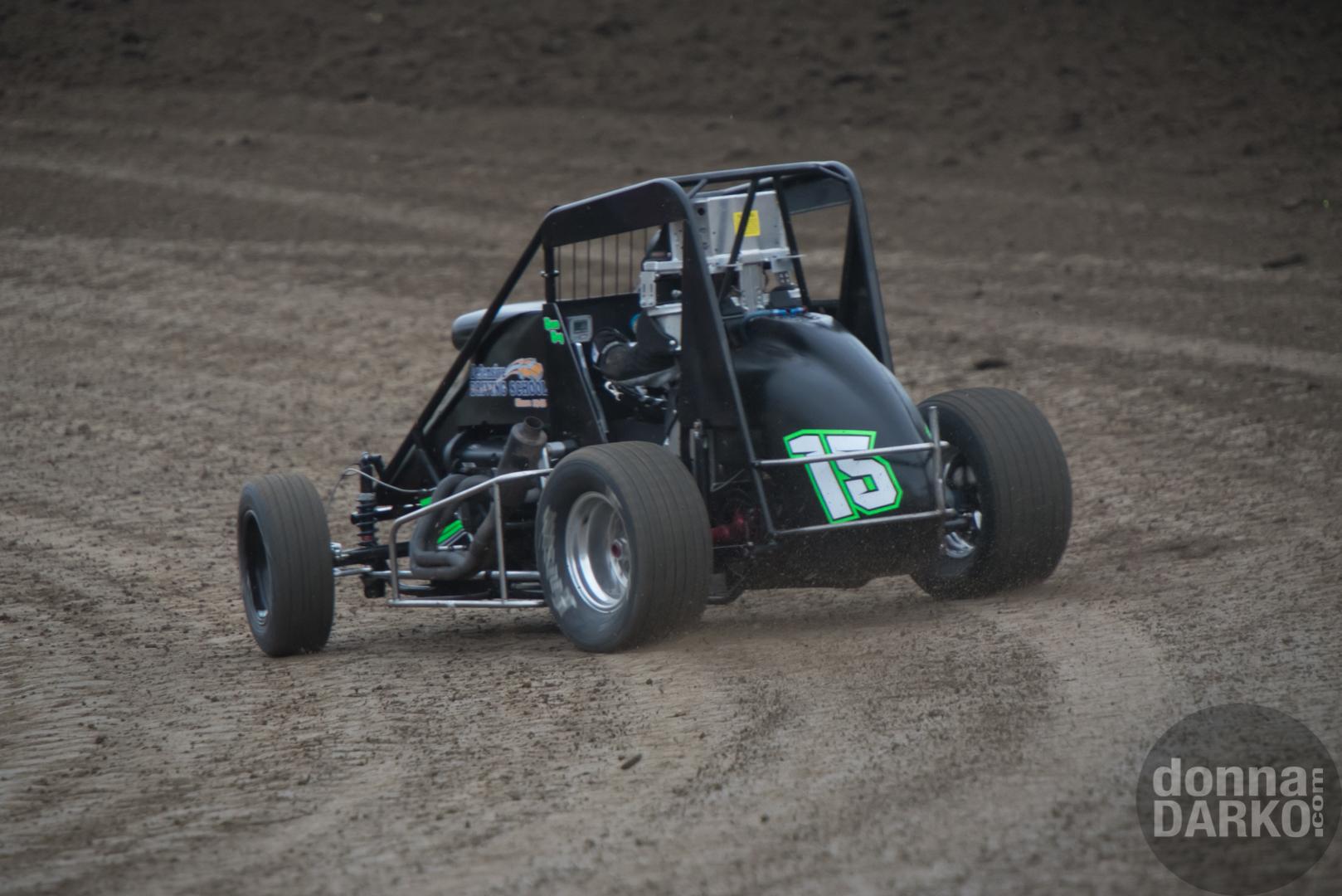 Skagit Speedway (m) 6-20-2019DSC_7215.jpg