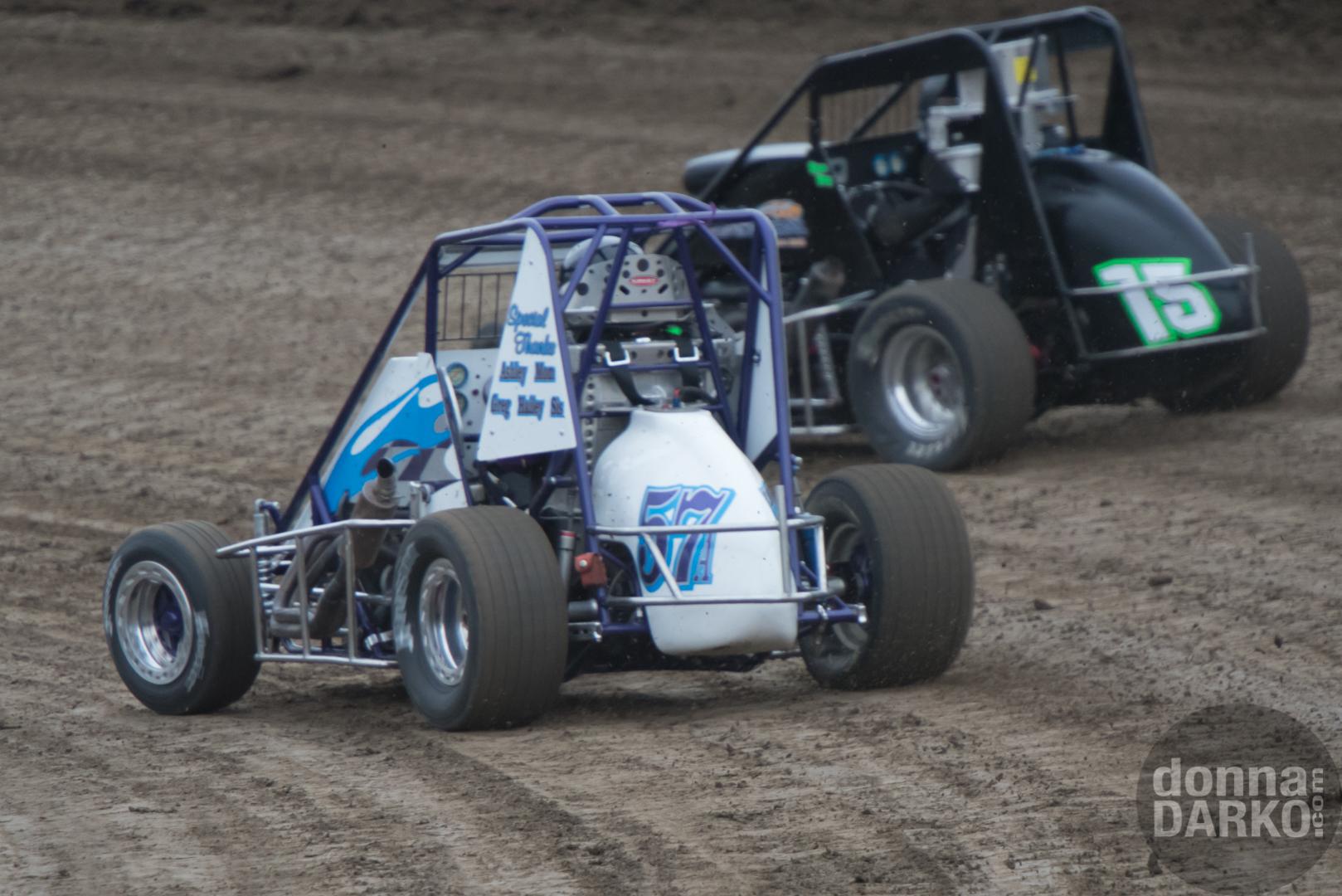 Skagit Speedway (m) 6-20-2019DSC_7218.jpg