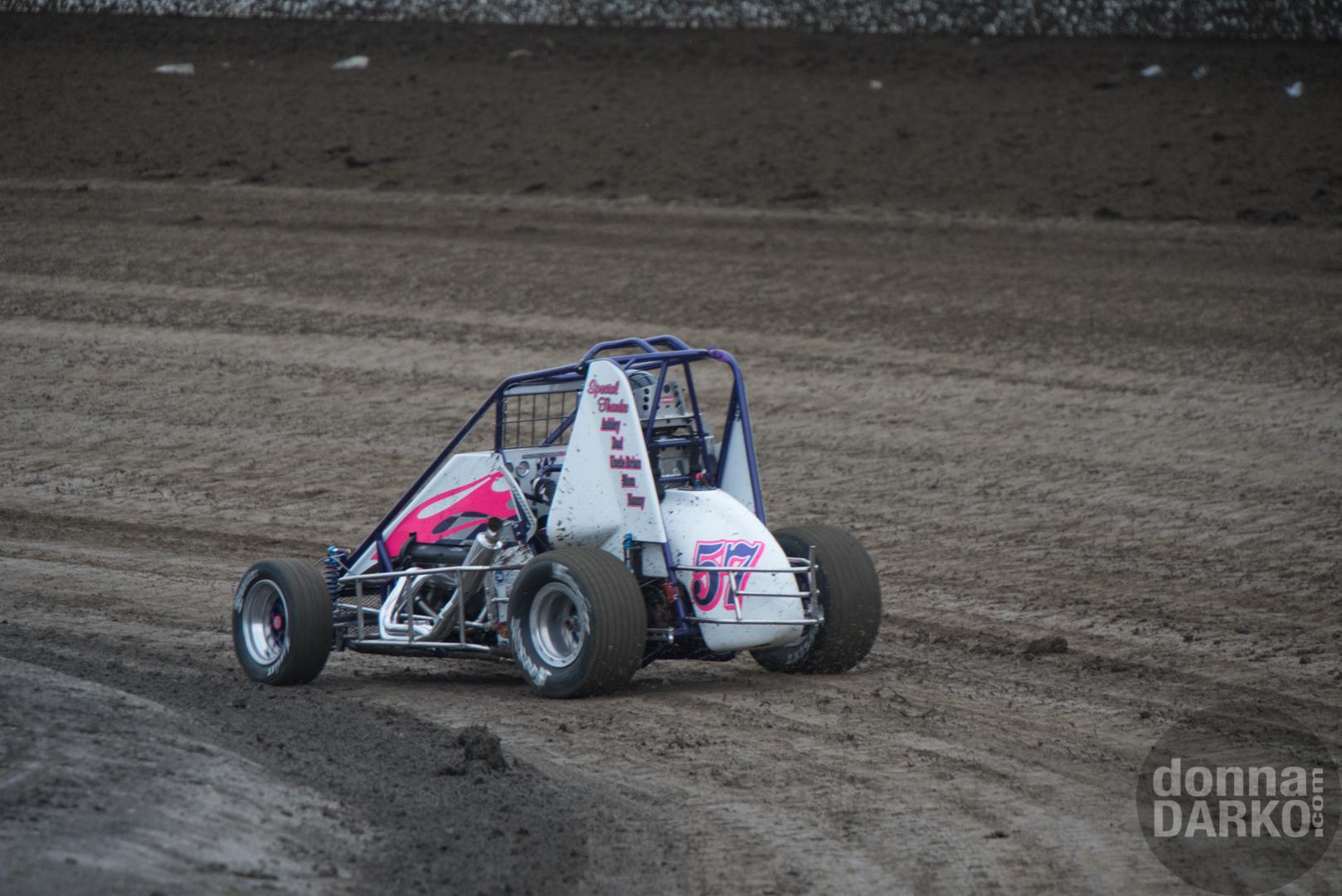 Skagit Speedway (m) 6-20-2019DSC_7232.jpg