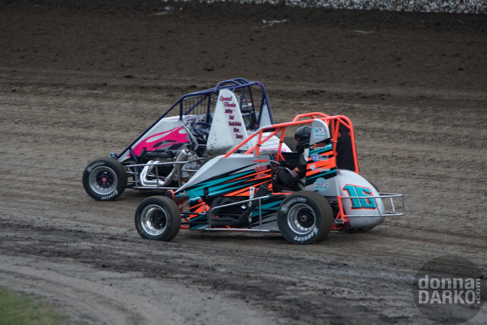 Skagit Speedway (m) 6-20-2019DSC_7239.jpg