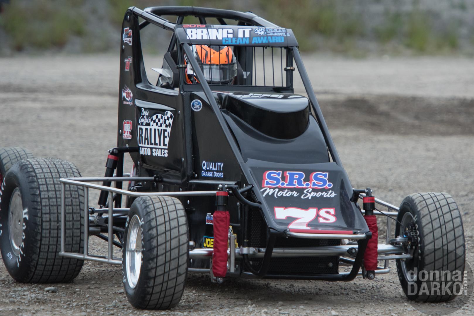 Skagit Speedway (m) 6-20-2019DSC_7246.jpg