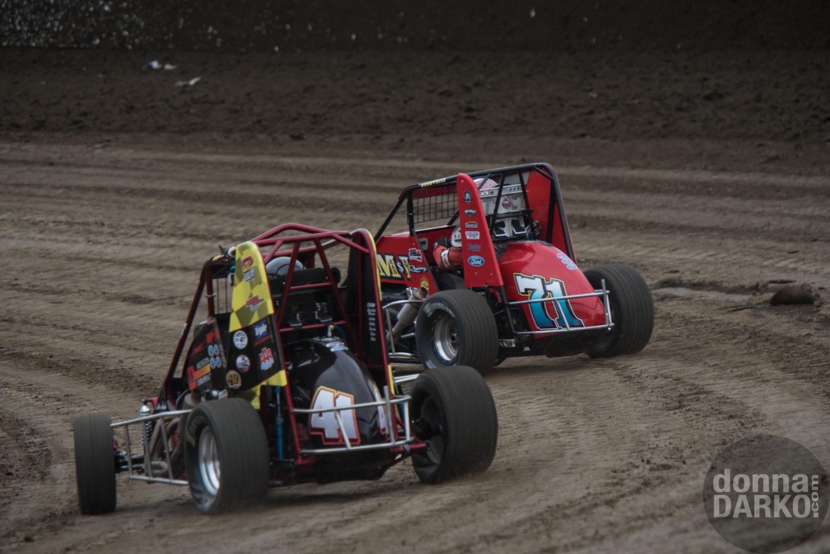 Skagit Speedway (m) 6-20-2019DSC_7261.jpg