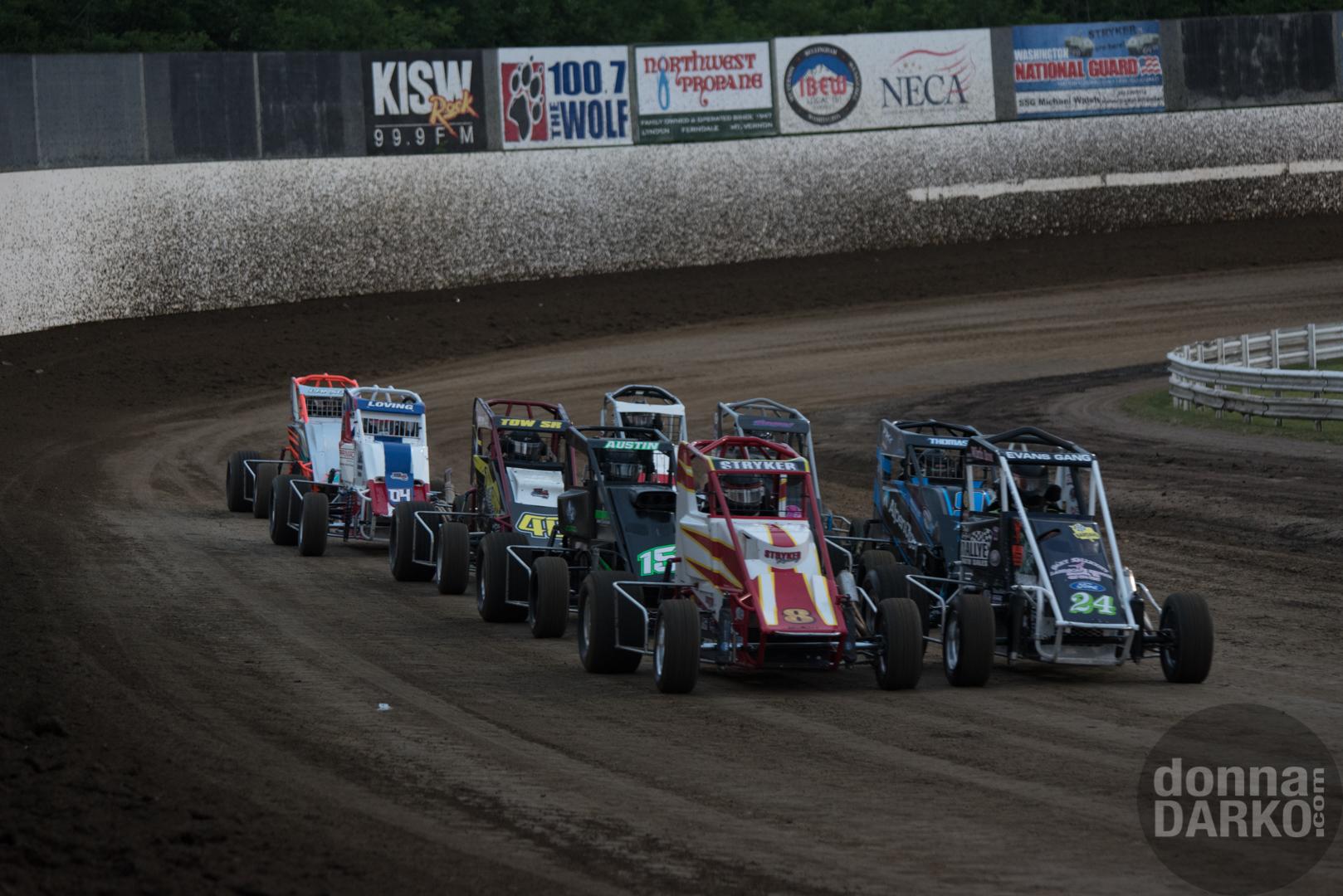 Skagit Speedway (m) 6-20-2019DSC_7935.jpg