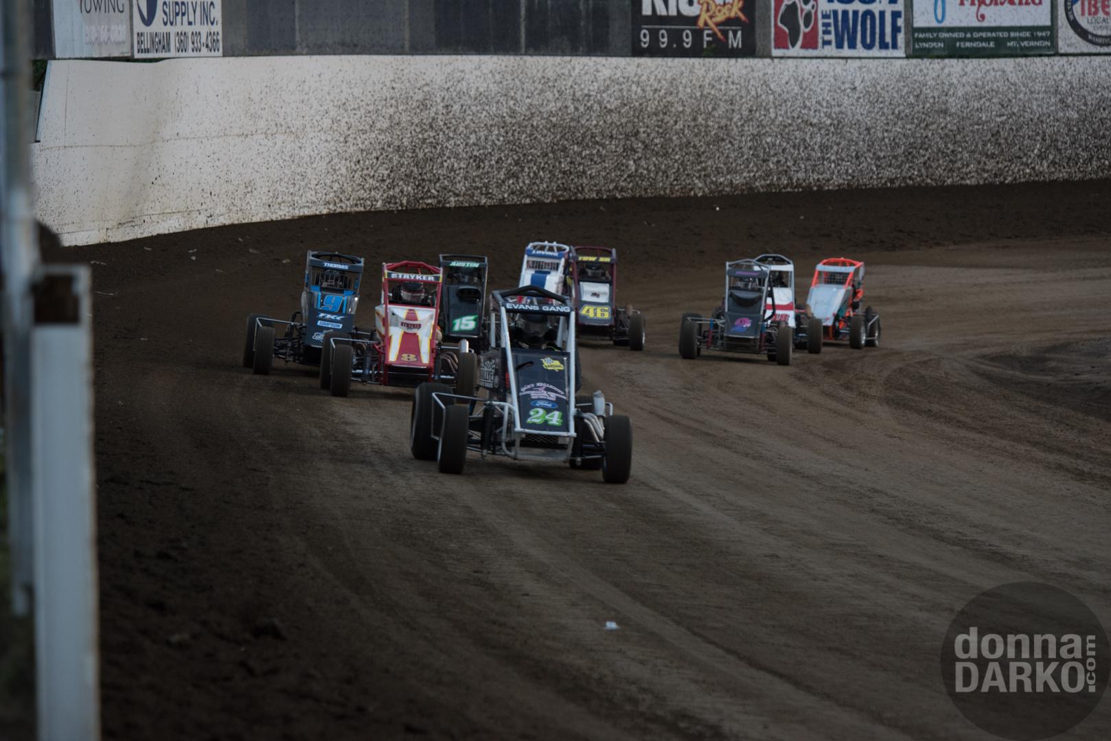 Skagit Speedway (m) 6-20-2019DSC_7948.jpg