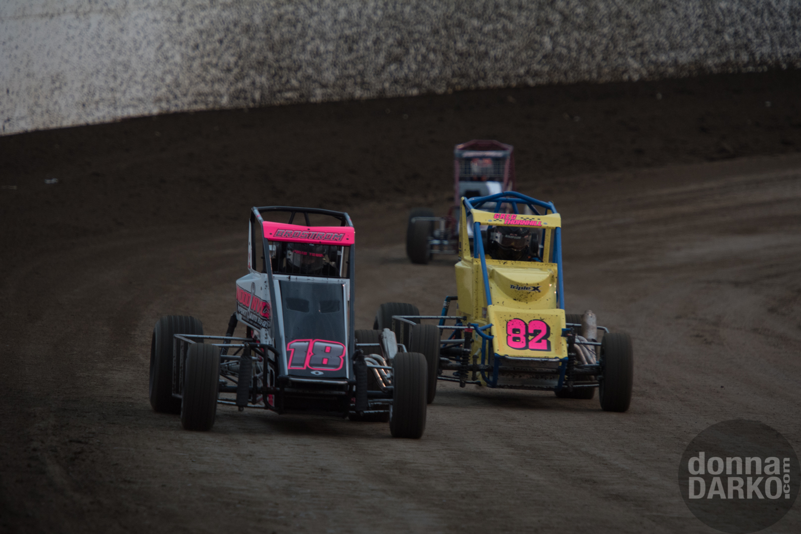 Skagit Speedway (m) 6-20-2019DSC_8101.jpg