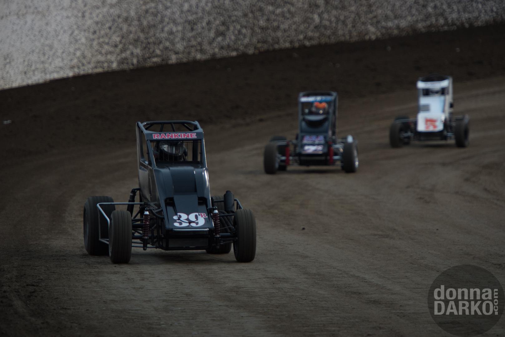 Skagit Speedway (m) 6-20-2019DSC_8107.jpg