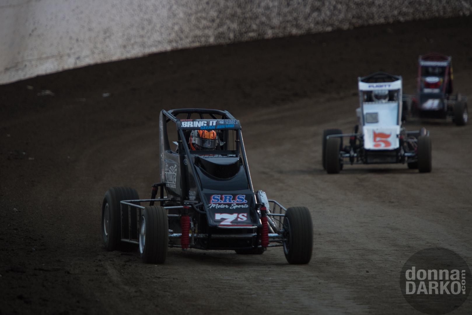 Skagit Speedway (m) 6-20-2019DSC_8123.jpg