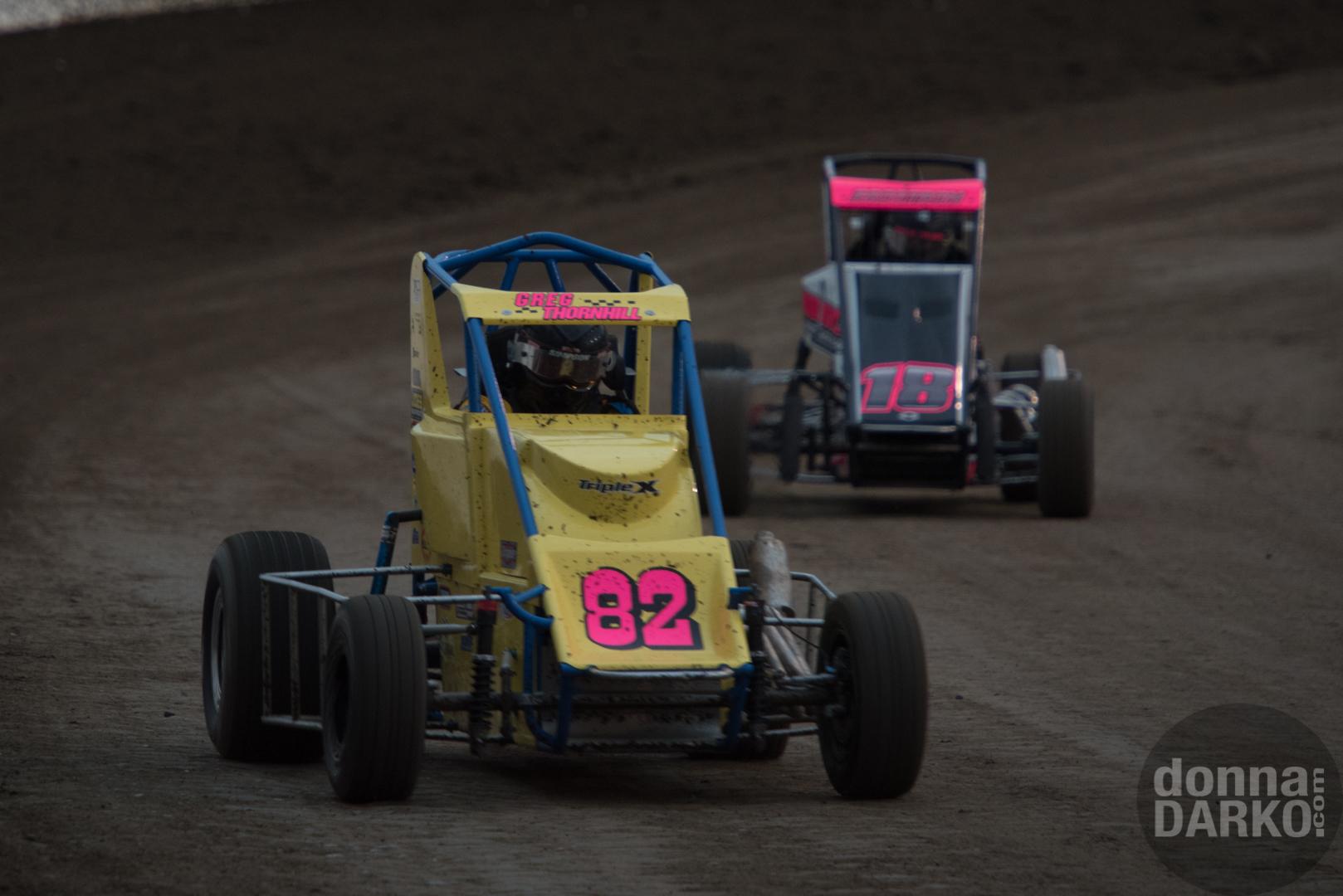 Skagit Speedway (m) 6-20-2019DSC_8129.jpg