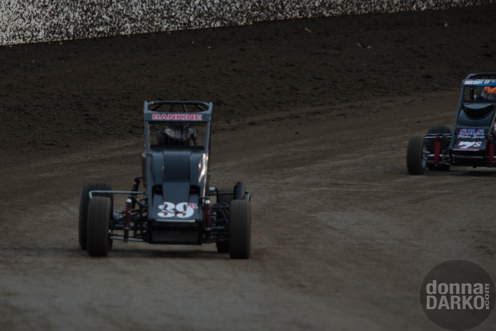 Skagit Speedway (m) 6-20-2019DSC_8136.jpg