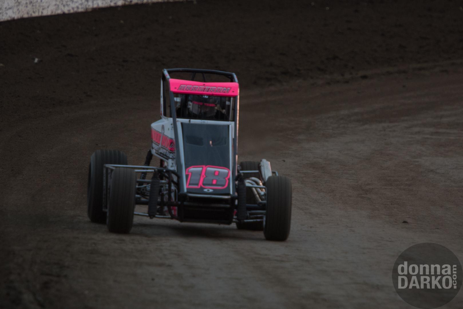 Skagit Speedway (m) 6-20-2019DSC_8146.jpg