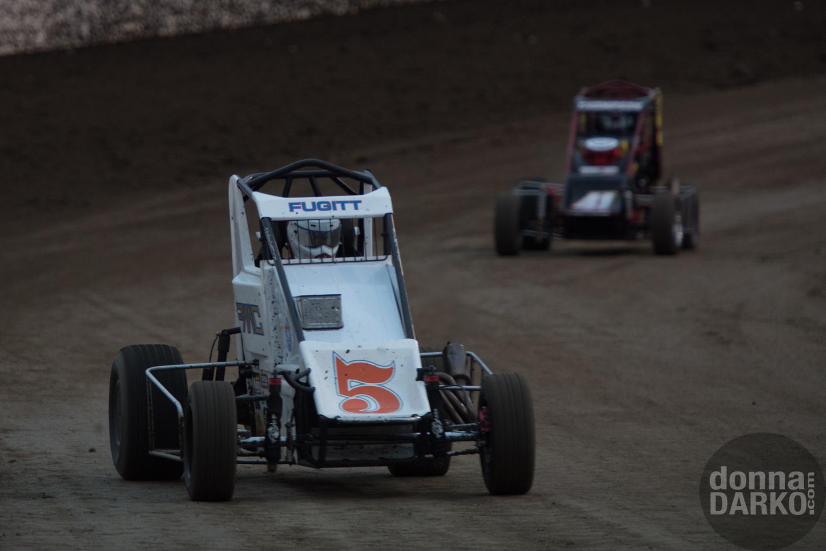Skagit Speedway (m) 6-20-2019DSC_8149.jpg