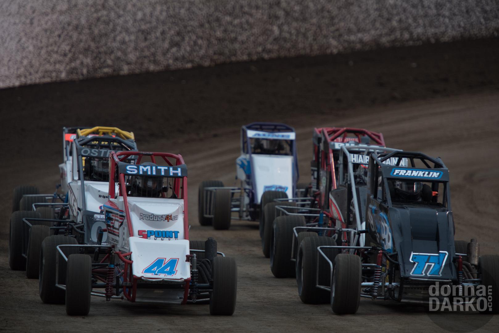 Skagit Speedway (m) 6-20-2019DSC_8172.jpg