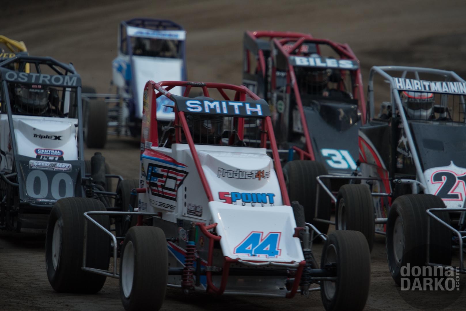 Skagit Speedway (m) 6-20-2019DSC_8176.jpg