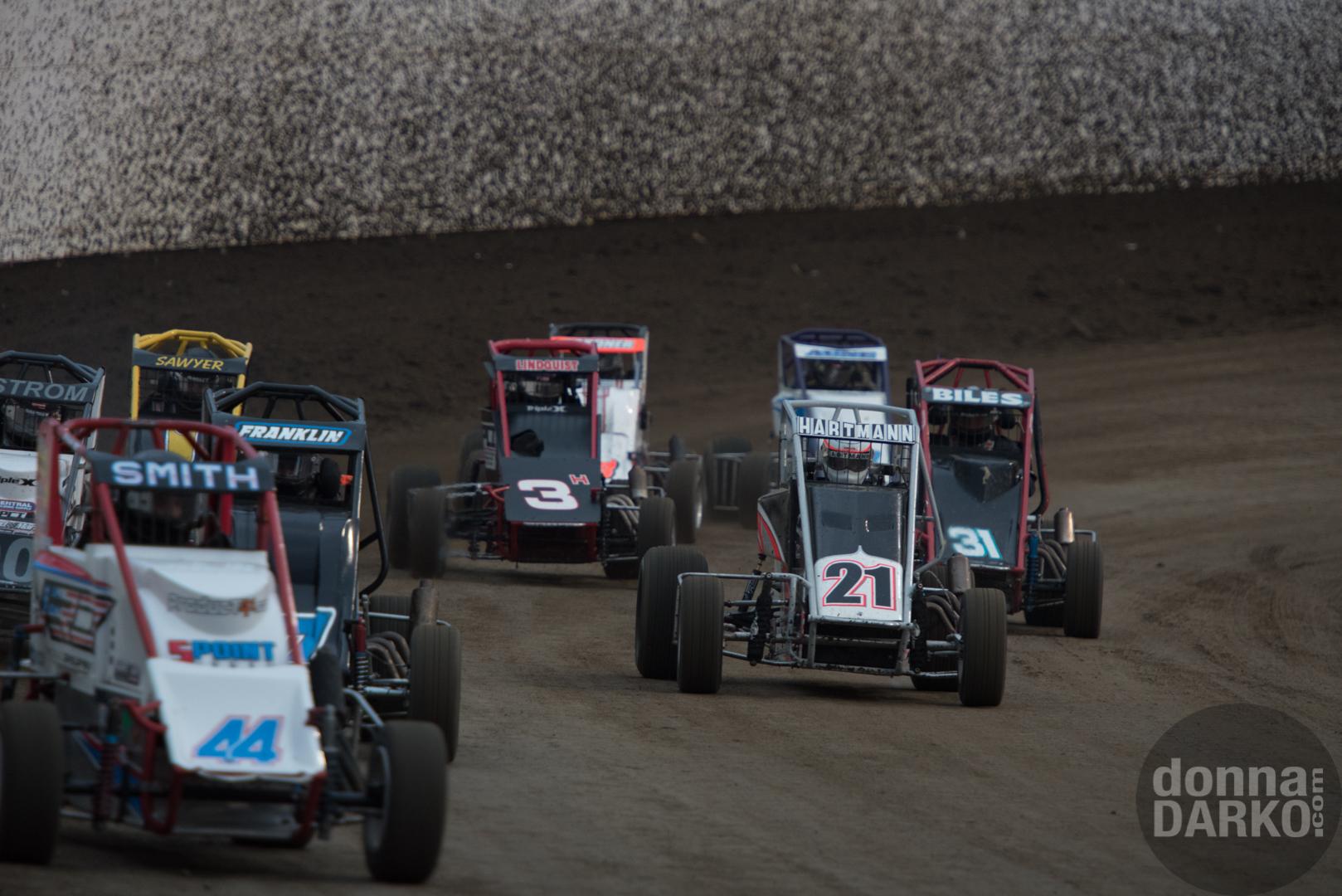 Skagit Speedway (m) 6-20-2019DSC_8183.jpg