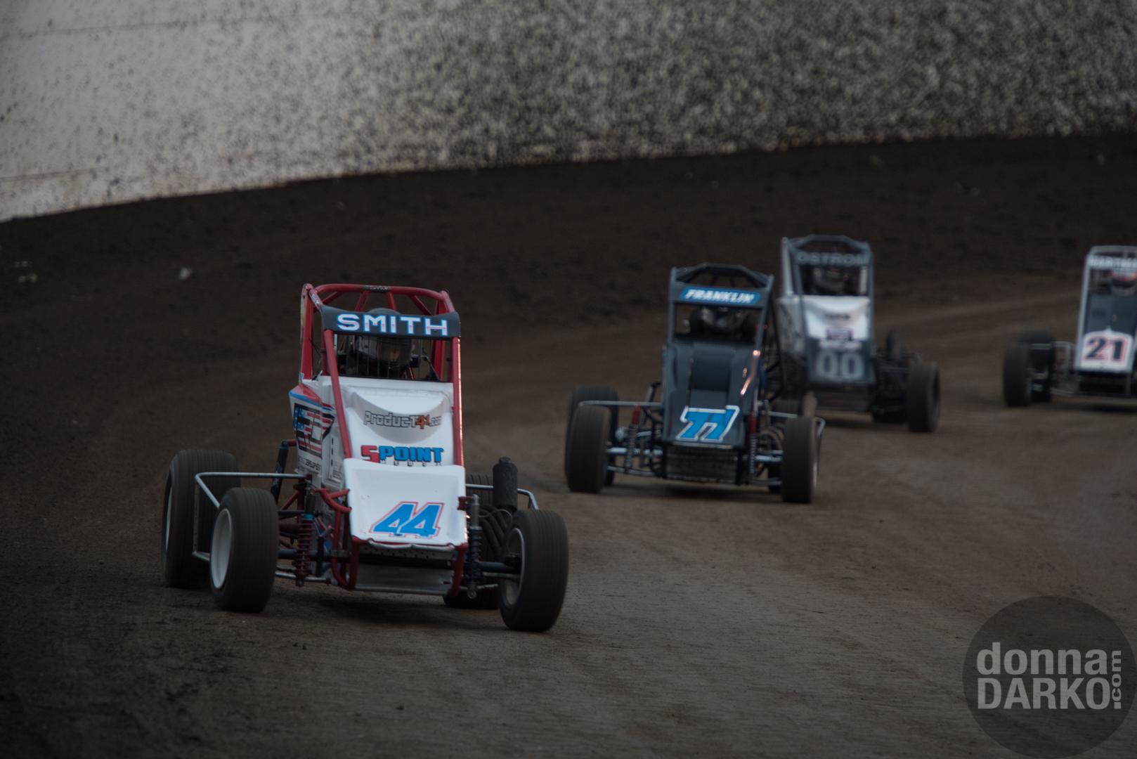 Skagit Speedway (m) 6-20-2019DSC_8189.jpg