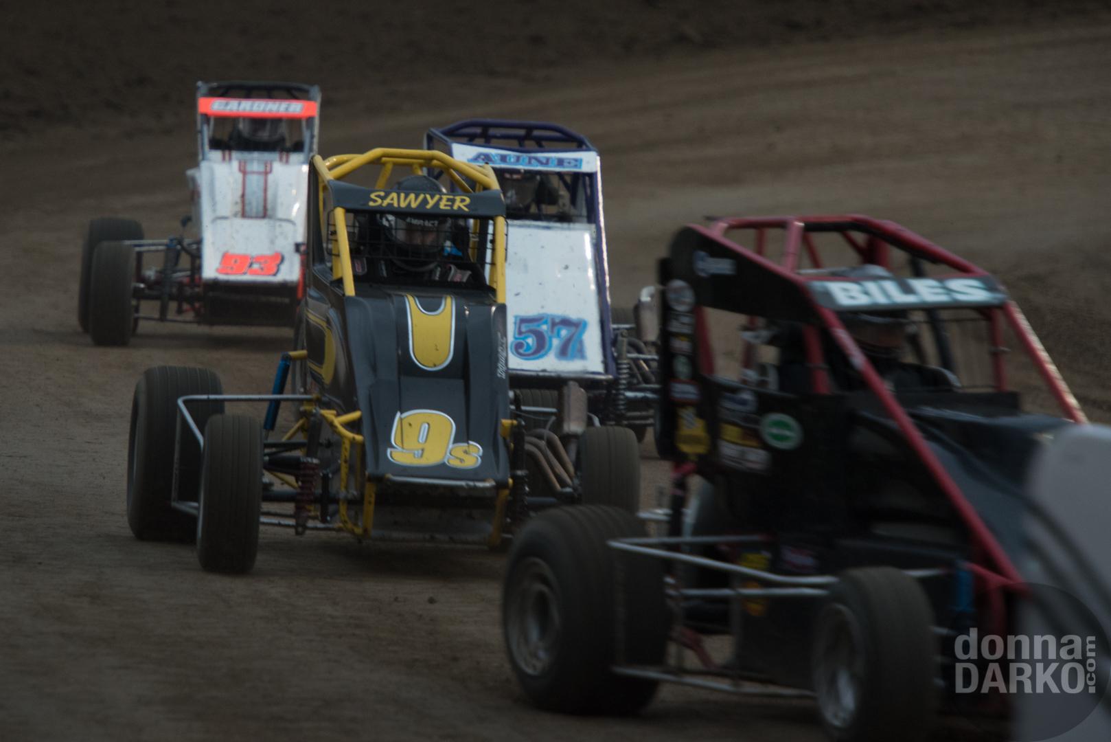 Skagit Speedway (m) 6-20-2019DSC_8192.jpg