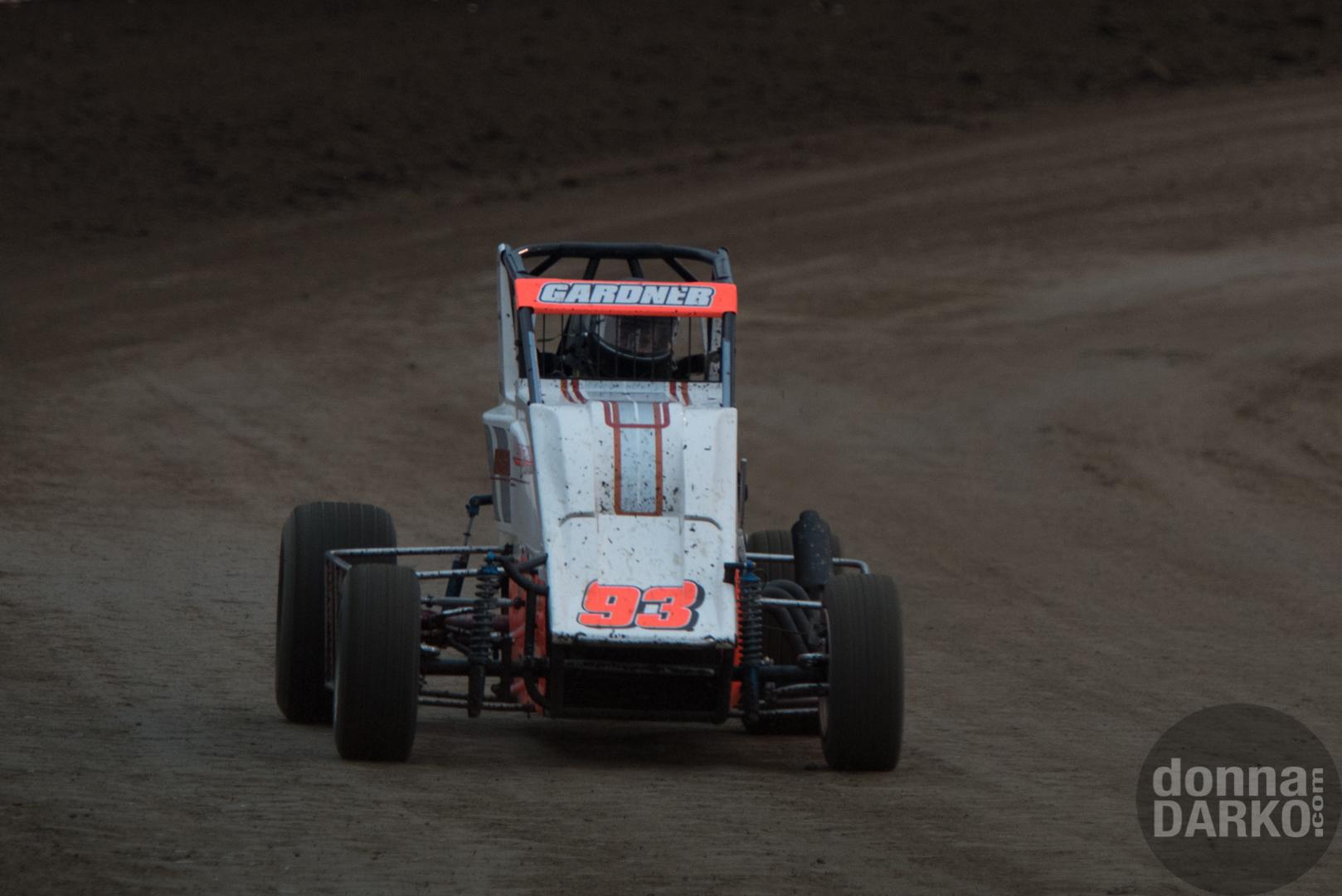 Skagit Speedway (m) 6-20-2019DSC_8206.jpg