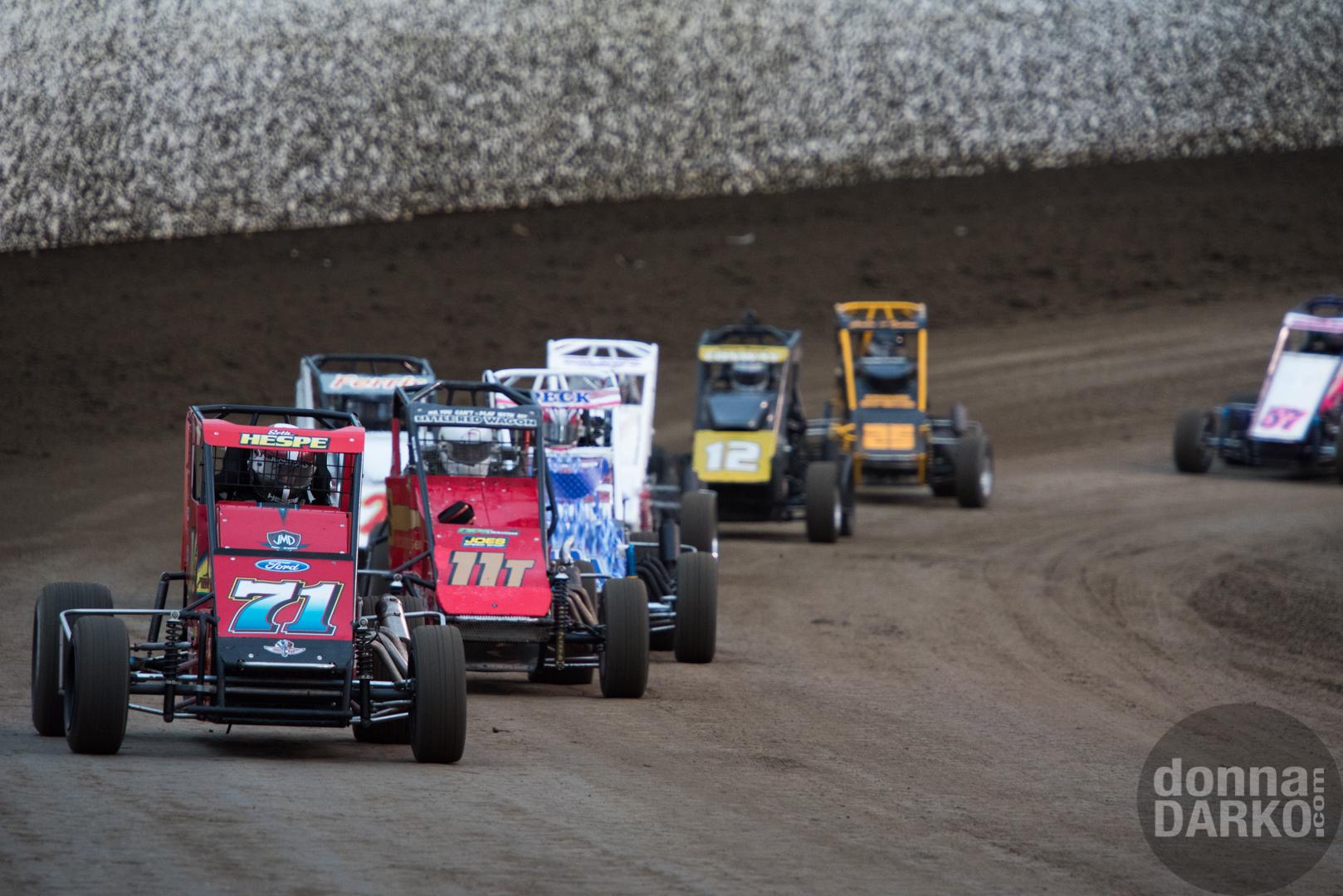 Skagit Speedway (m) 6-20-2019DSC_8249.jpg