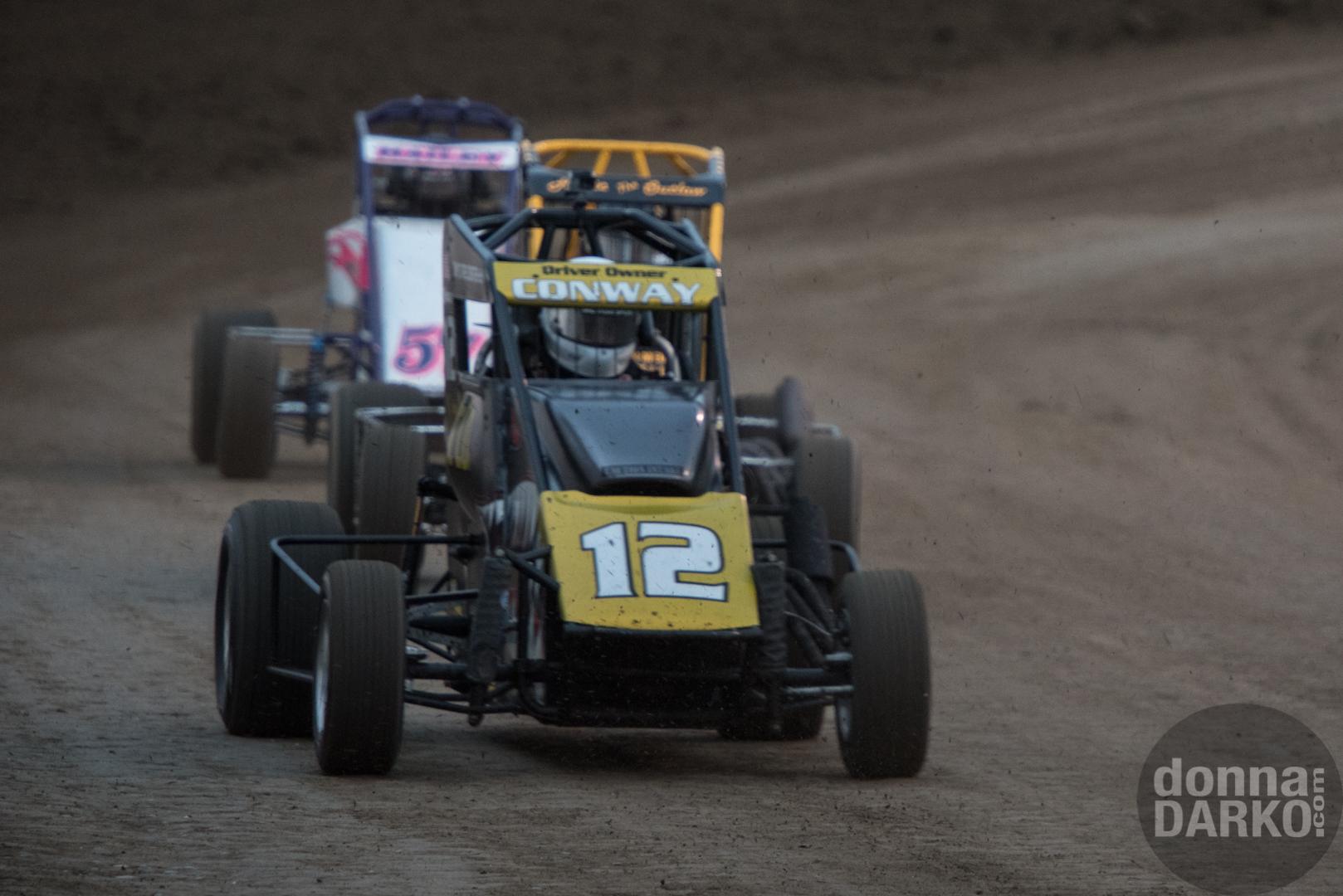Skagit Speedway (m) 6-20-2019DSC_8255.jpg