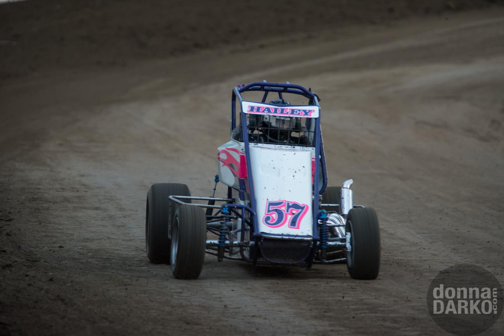 Skagit Speedway (m) 6-20-2019DSC_8265.jpg