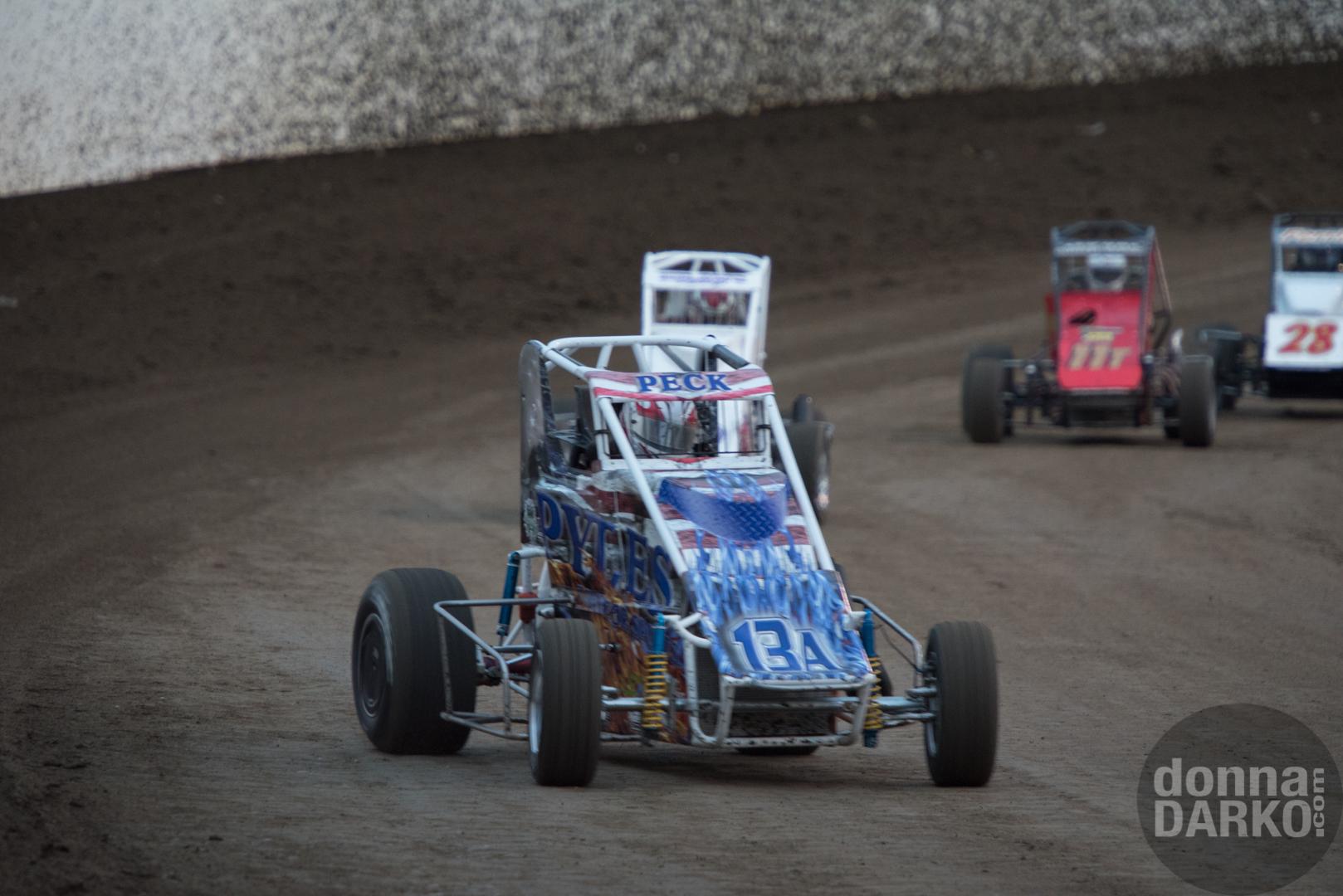 Skagit Speedway (m) 6-20-2019DSC_8272.jpg