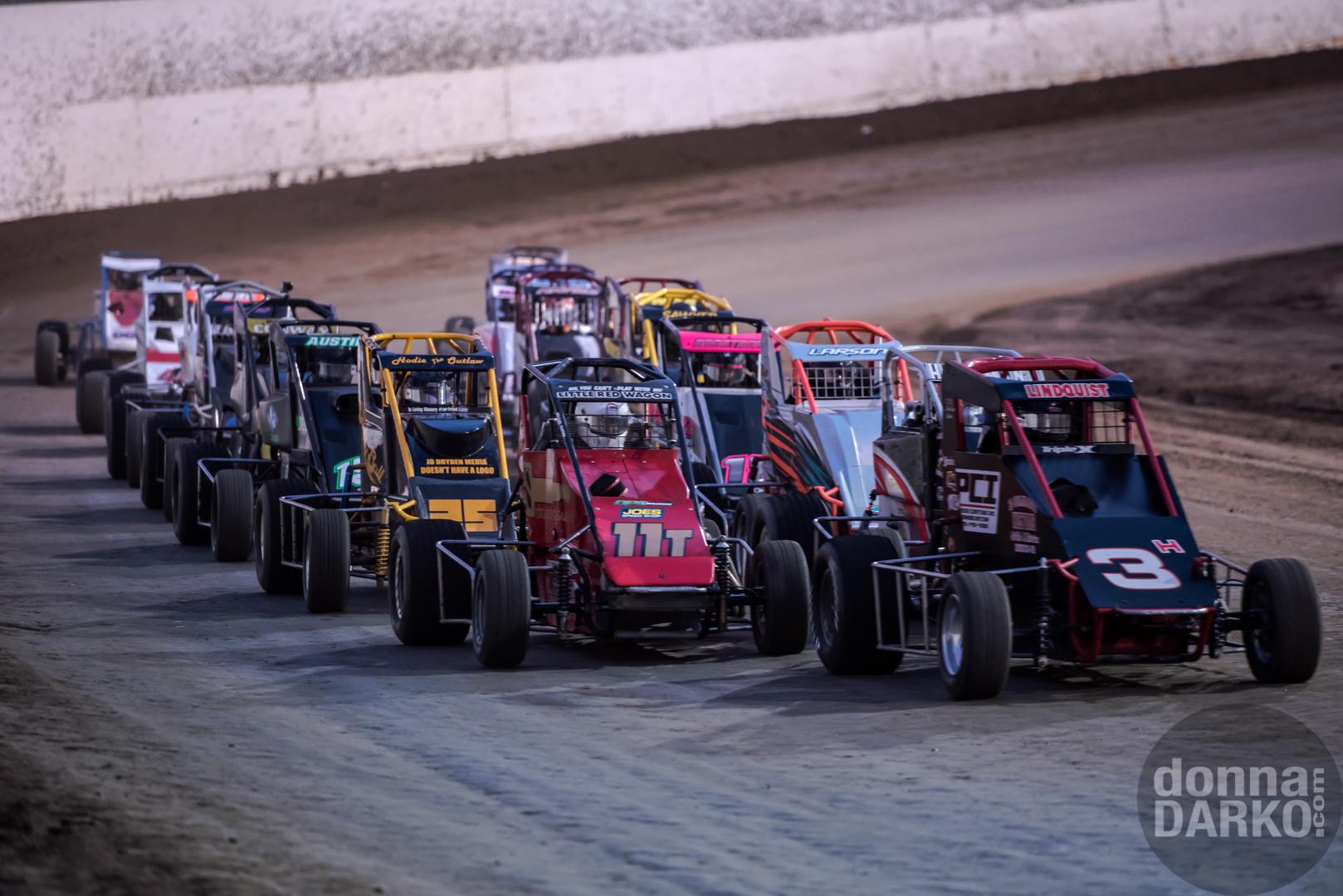Skagit Speedway (m) 6-20-2019DSC_8898.jpg