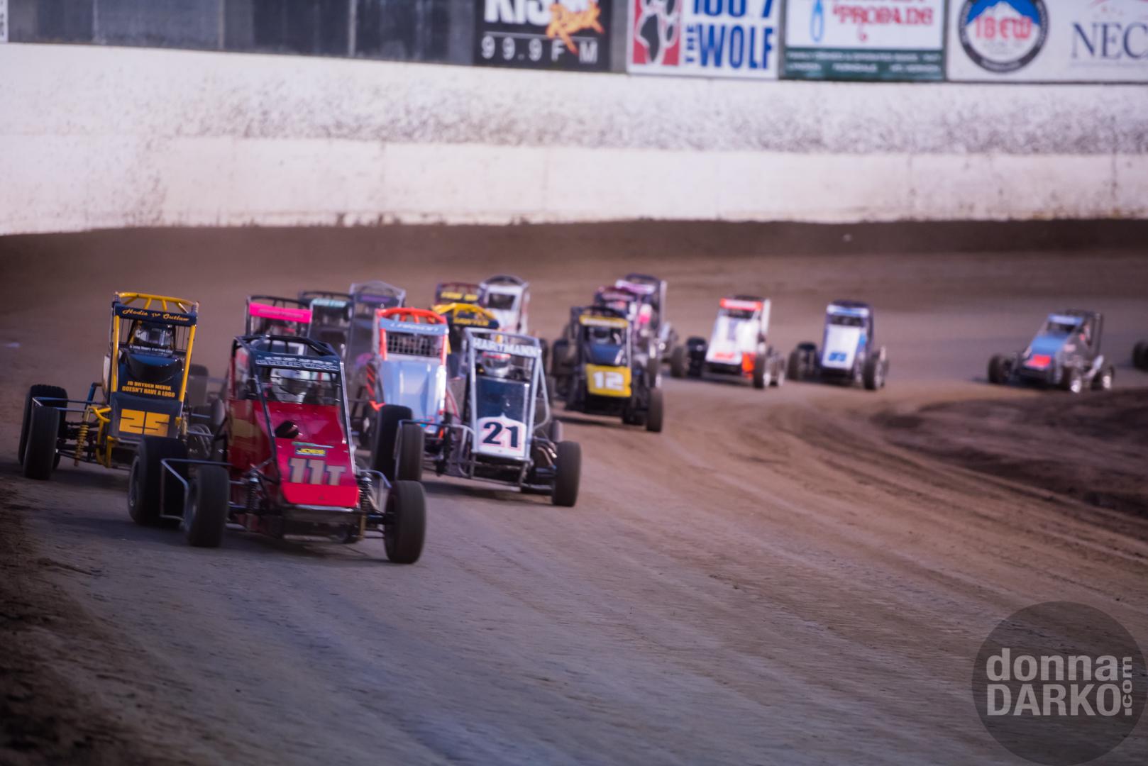 Skagit Speedway (m) 6-20-2019DSC_8910.jpg