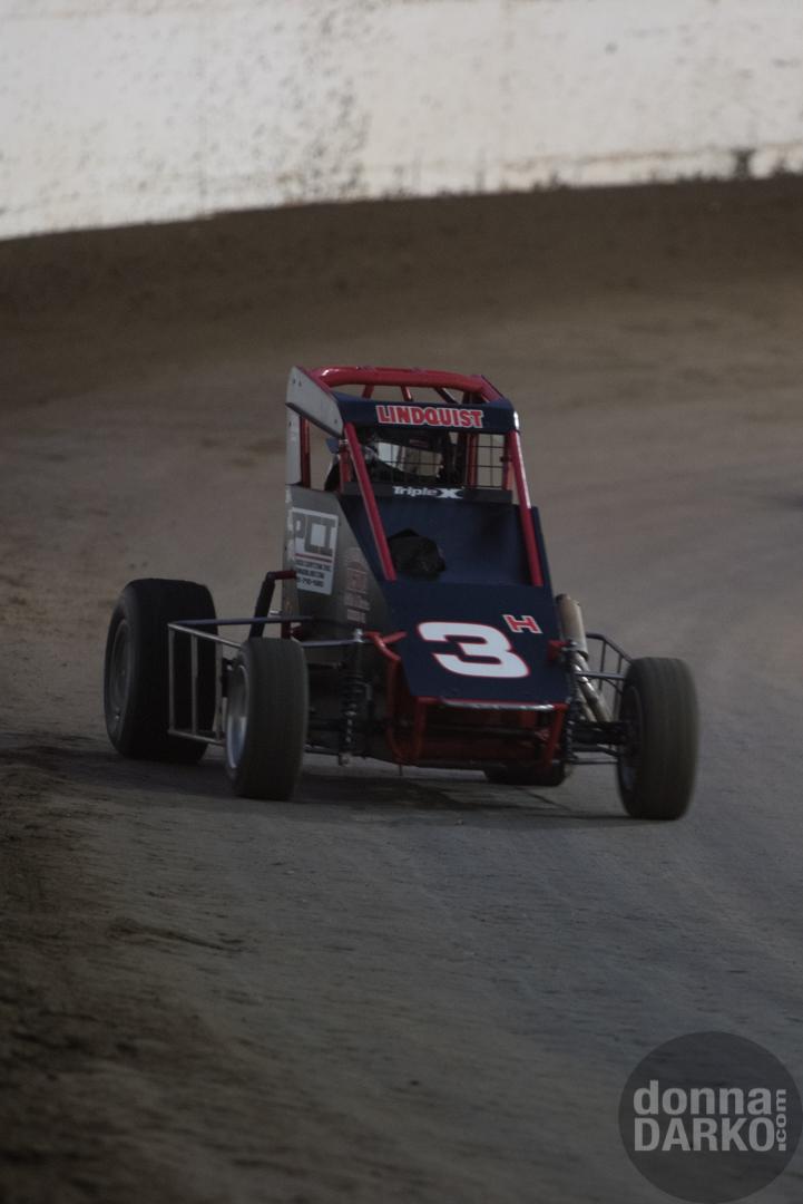 Skagit Speedway (m) 6-20-2019DSC_8932.jpg