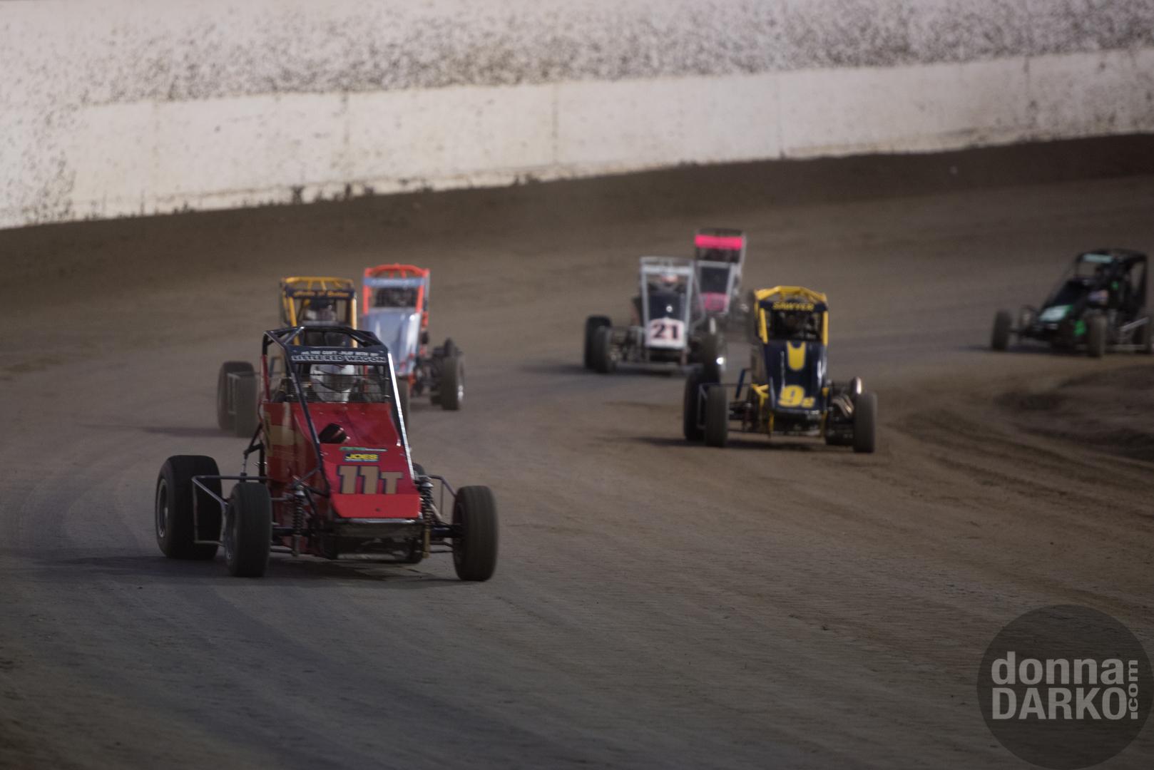 Skagit Speedway (m) 6-20-2019DSC_8947.jpg