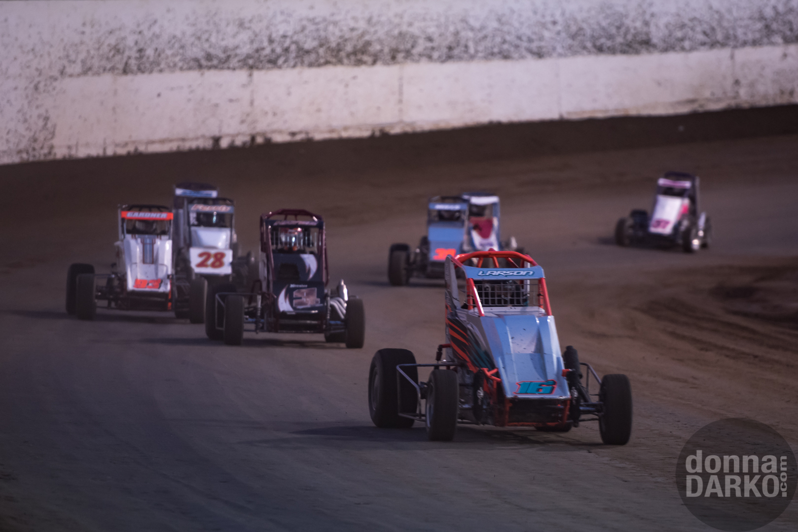 Skagit Speedway (m) 6-20-2019DSC_8978.jpg