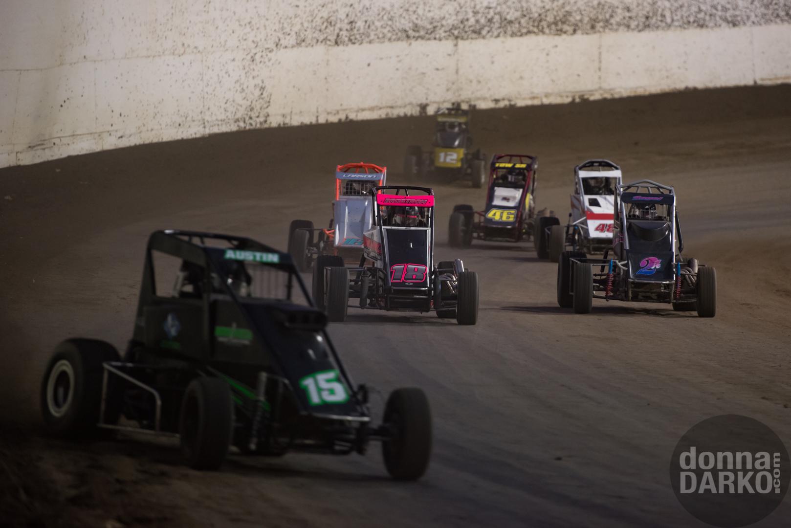 Skagit Speedway (m) 6-20-2019DSC_9021.jpg