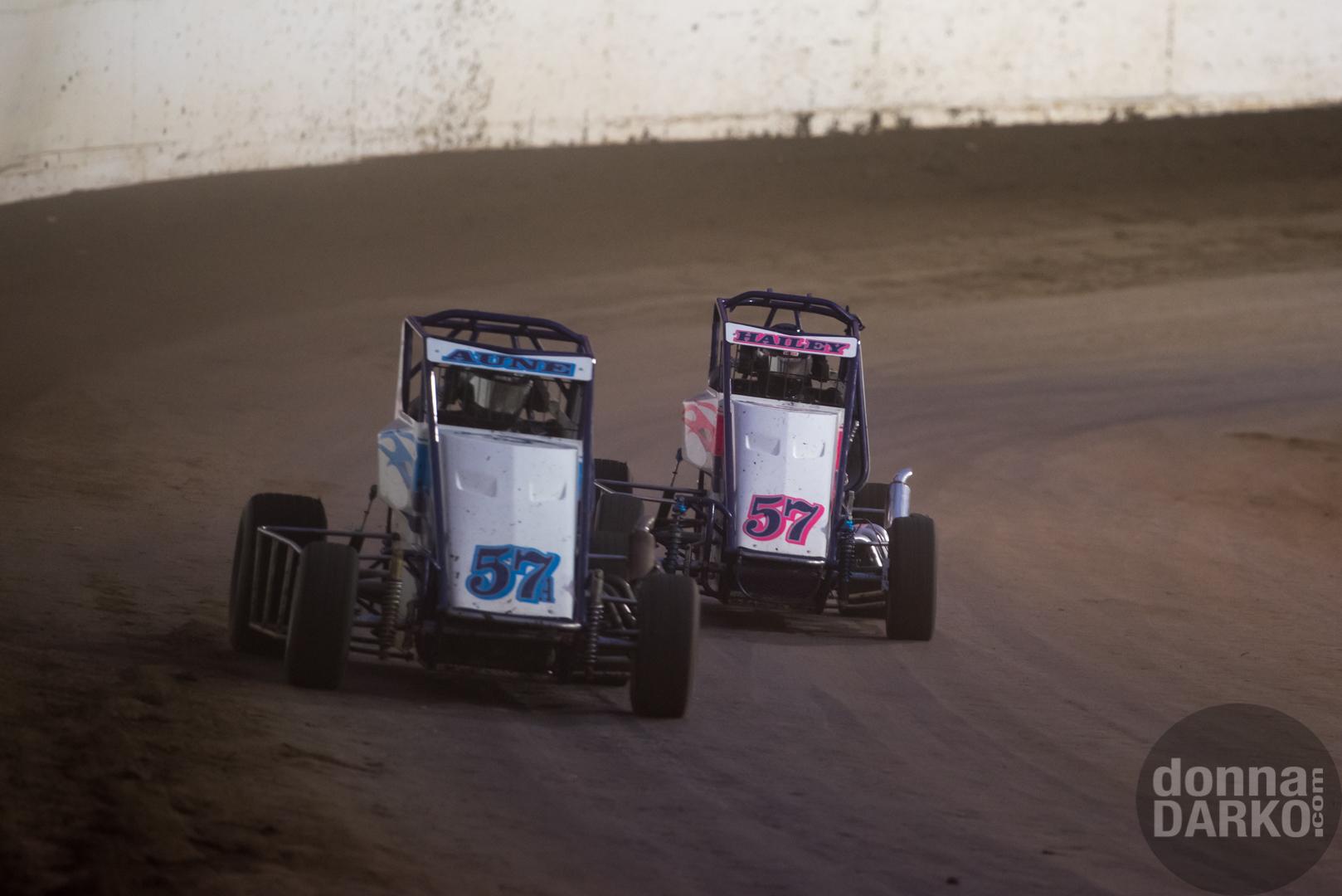 Skagit Speedway (m) 6-20-2019DSC_9029.jpg