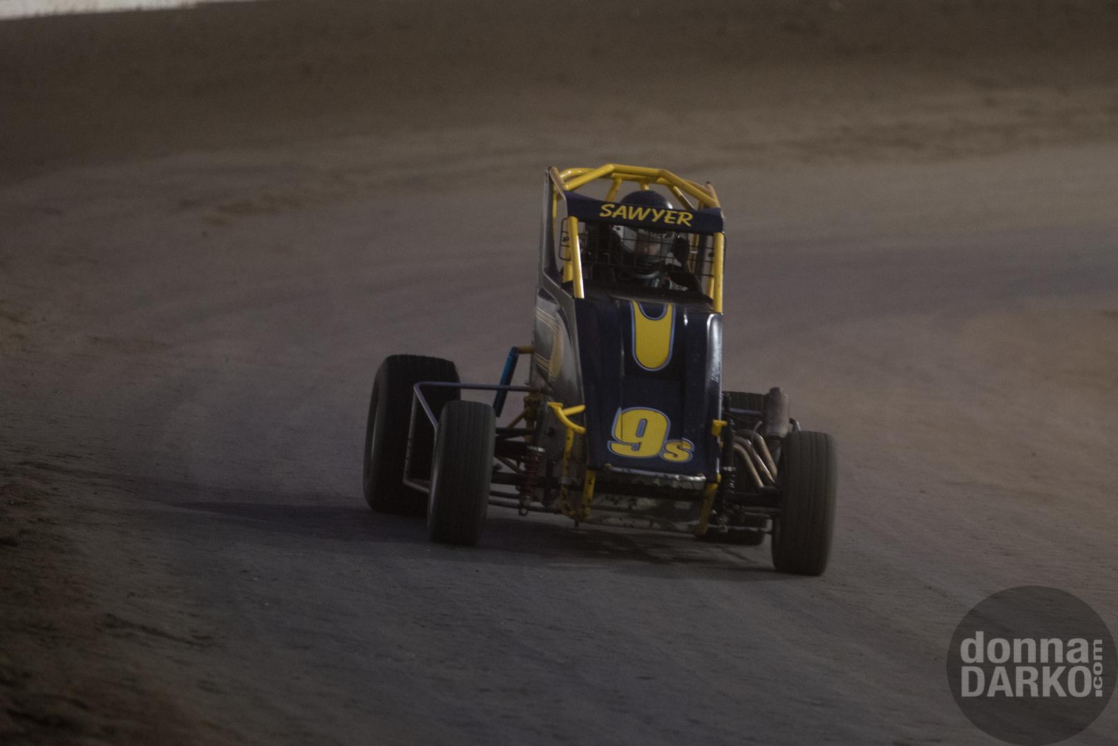 Skagit Speedway (m) 6-20-2019DSC_9043.jpg