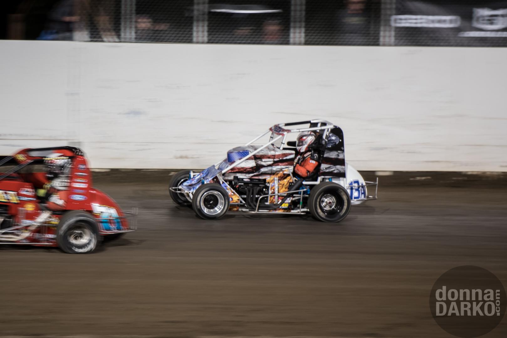 Skagit Speedway (m) 6-20-2019DSC_9444.jpg