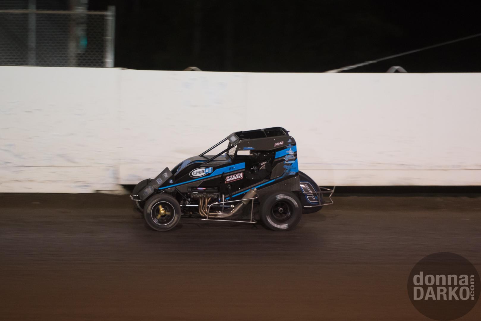 Skagit Speedway (m) 6-20-2019DSC_9597.jpg