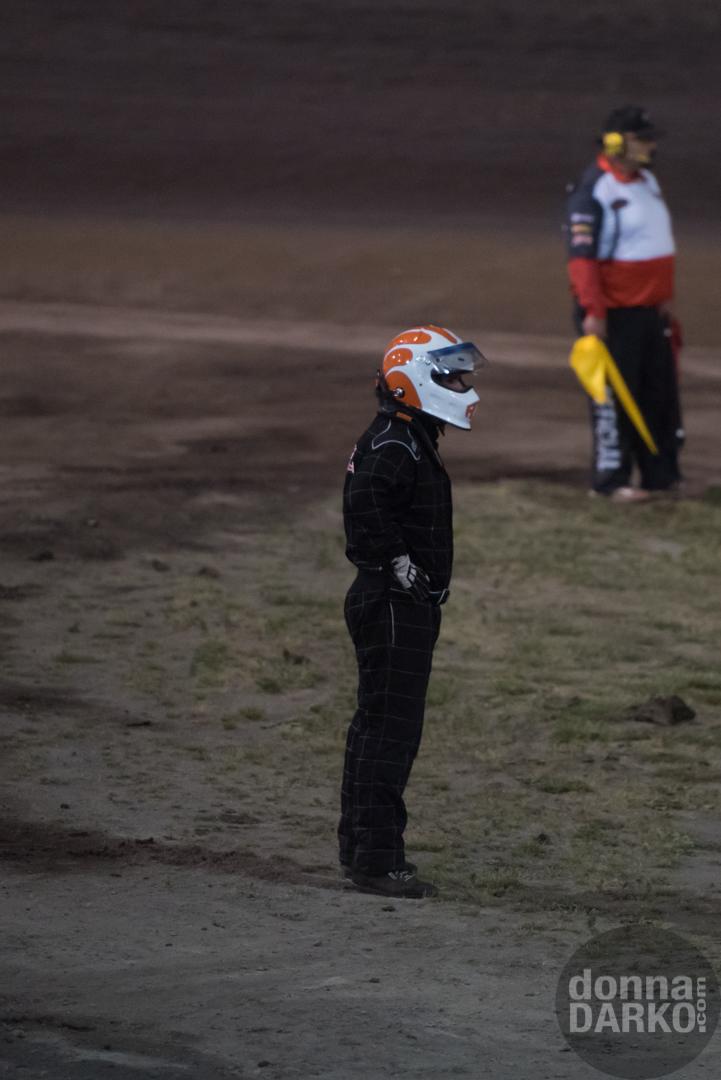 Skagit Speedway (m) 6-20-2019DSC_9624.jpg