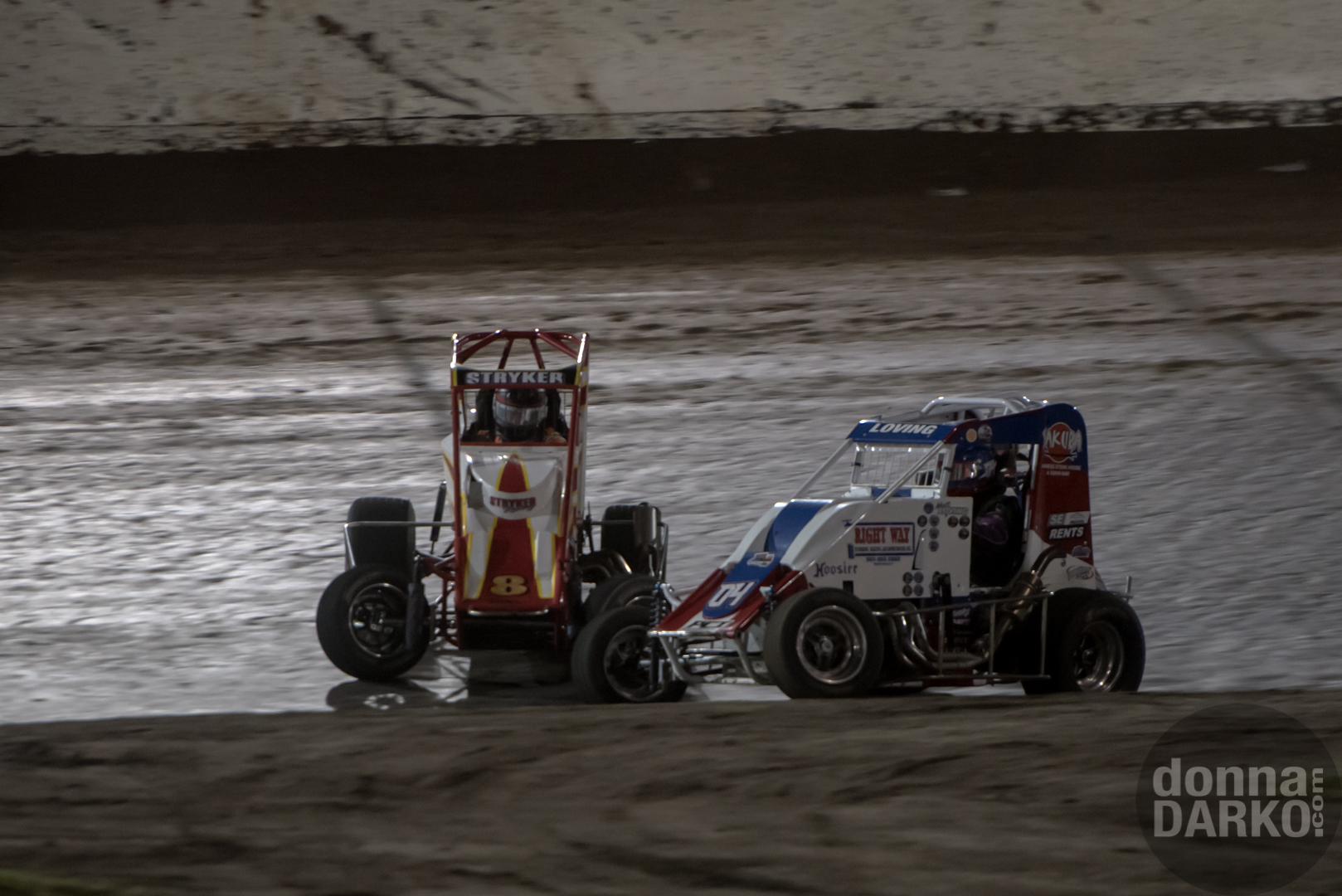 Skagit Speedway (m) 6-20-2019DSC_9641.jpg