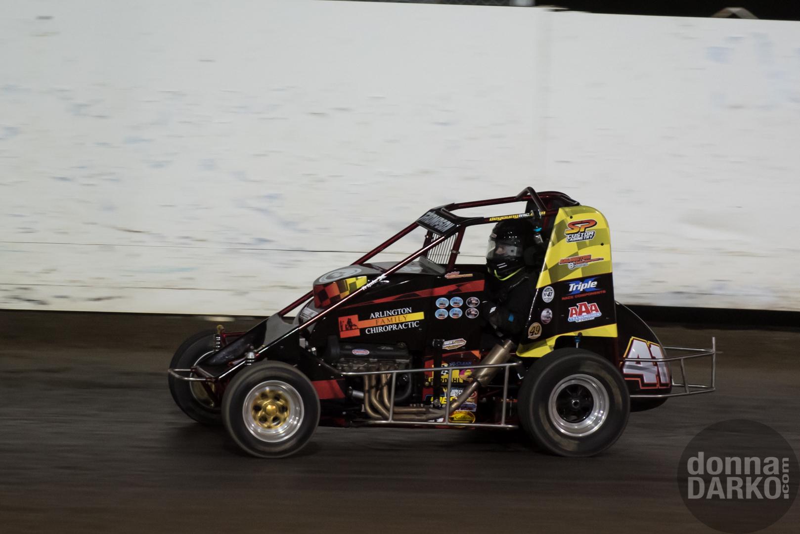 Skagit Speedway (m) 6-20-2019DSC_9689.jpg