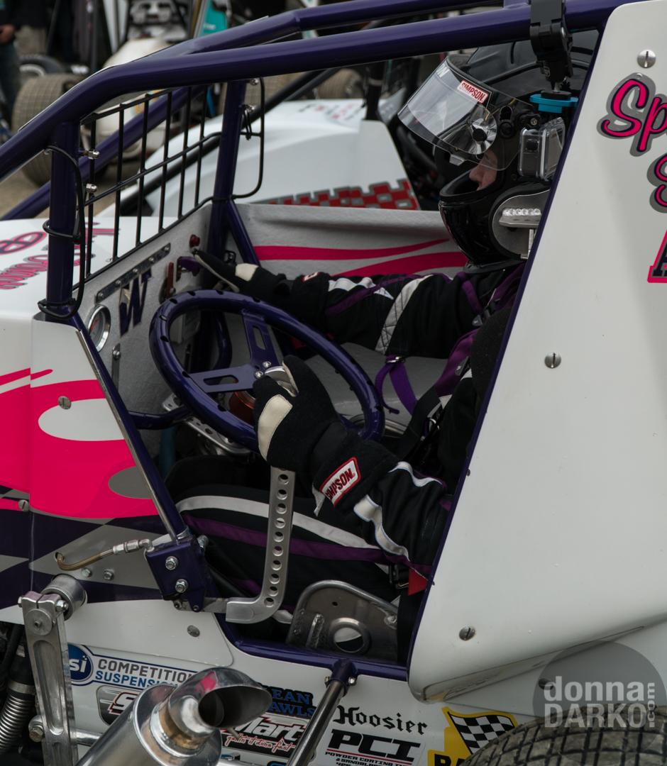 Skagit Speedway (m) 6-20-2019DSC02366.jpg