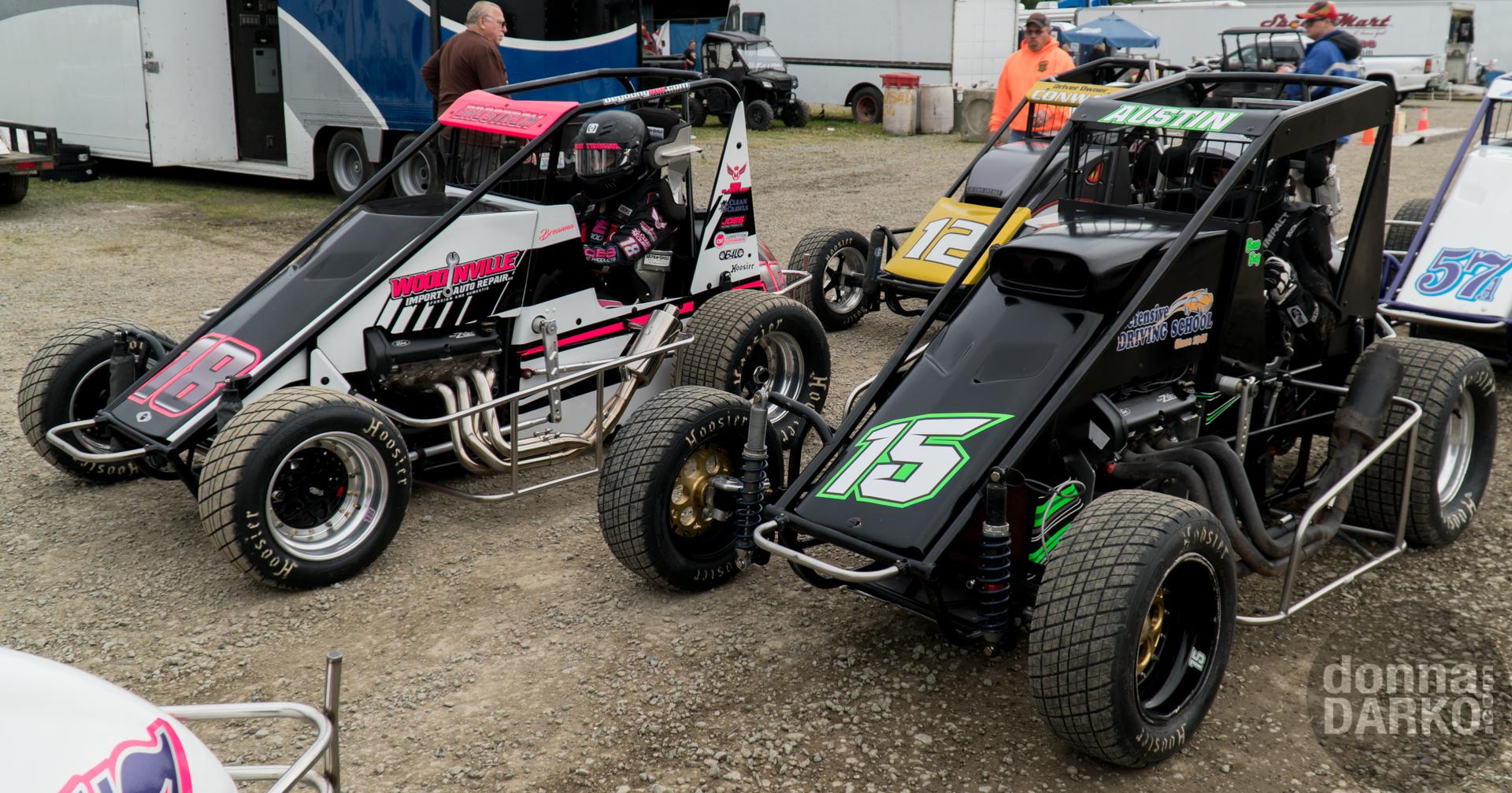 Skagit Speedway (m) 6-20-2019DSC02371.jpg