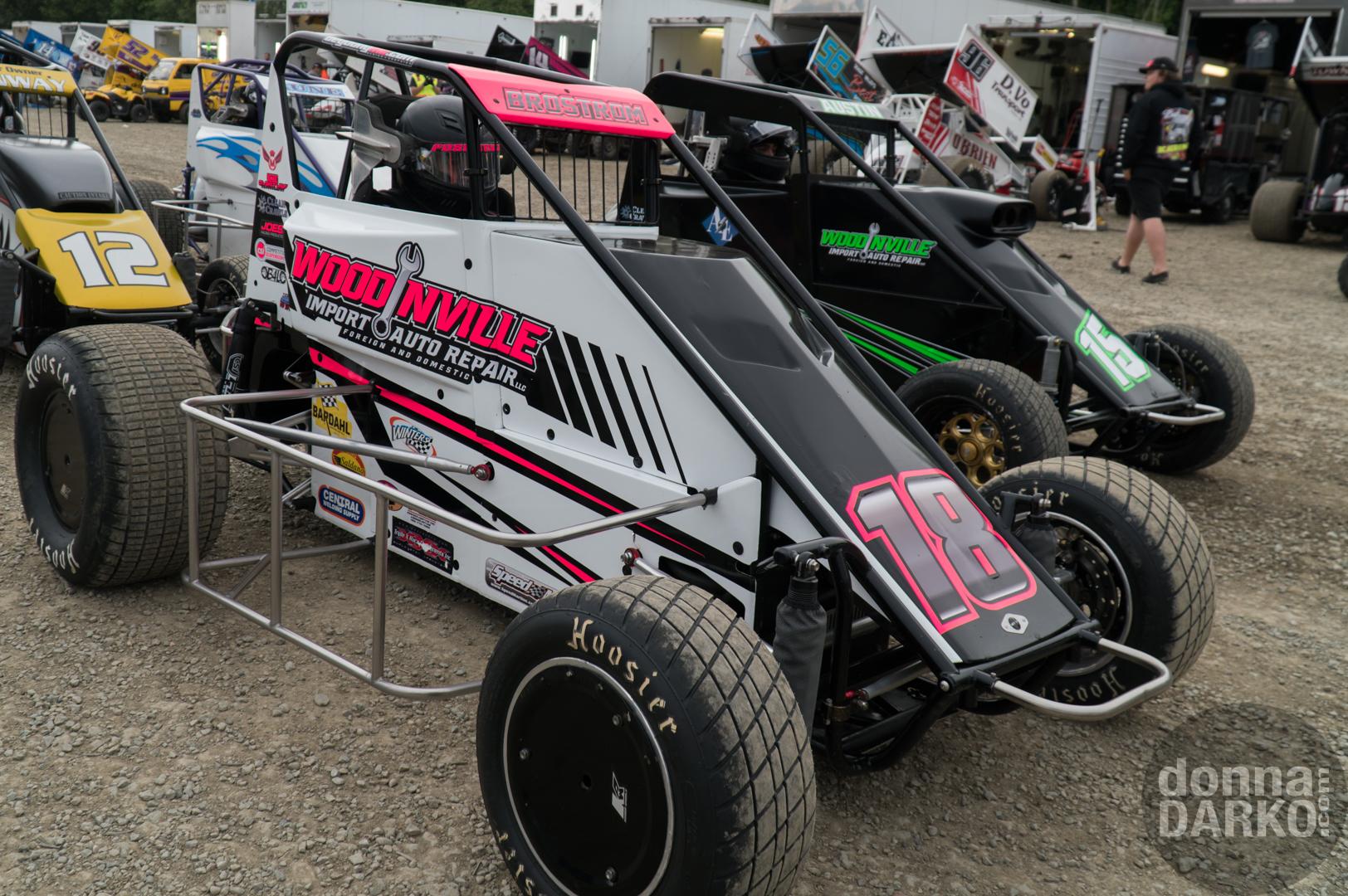 Skagit Speedway (m) 6-20-2019DSC02372.jpg