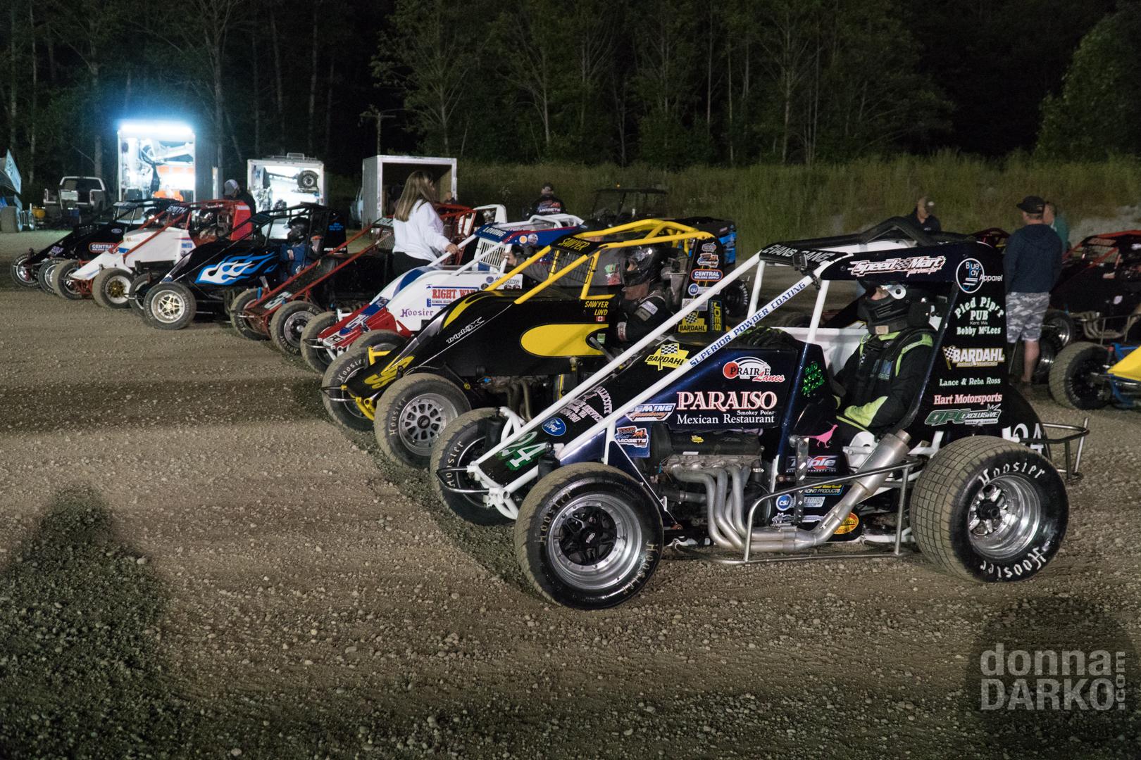 Skagit Speedway (m) 6-20-2019DSC02464.jpg