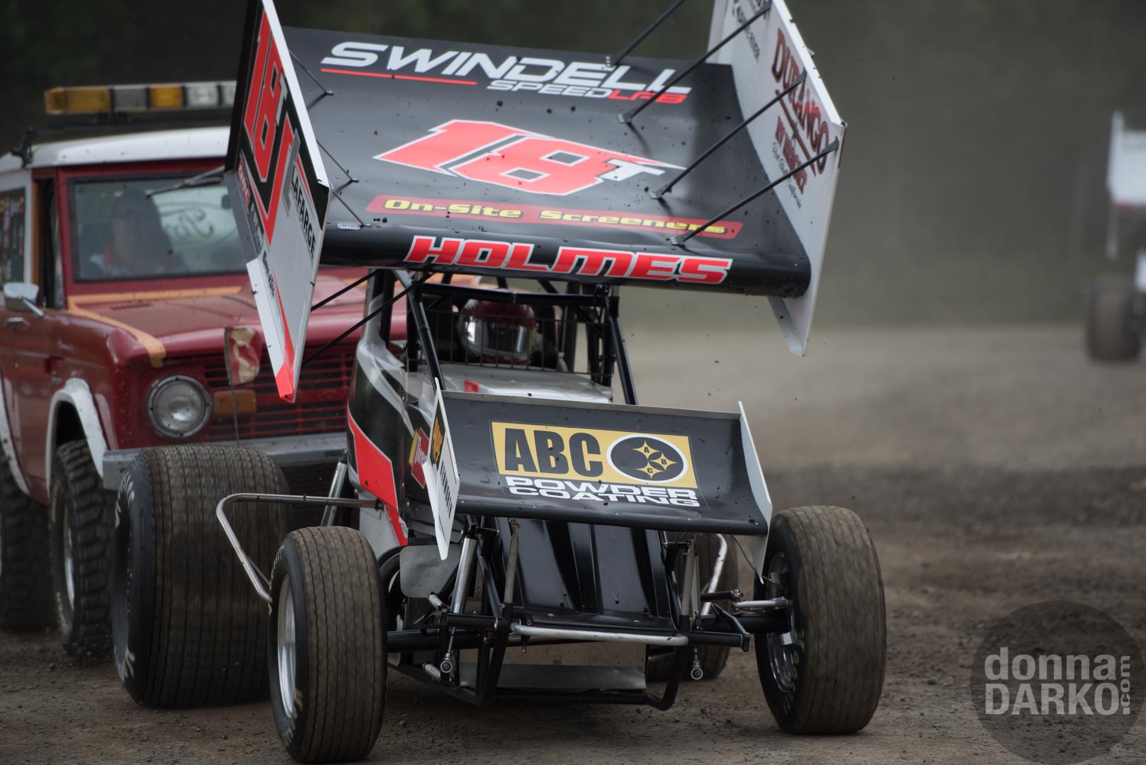 Skagit Speedway (S) 6-20-2019DSC_6858.jpg