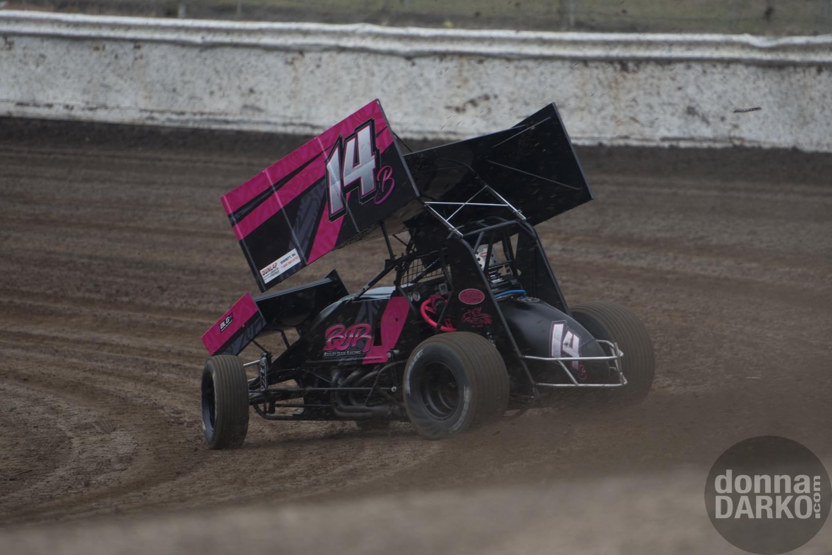 Skagit Speedway (S) 6-20-2019DSC_6883.jpg