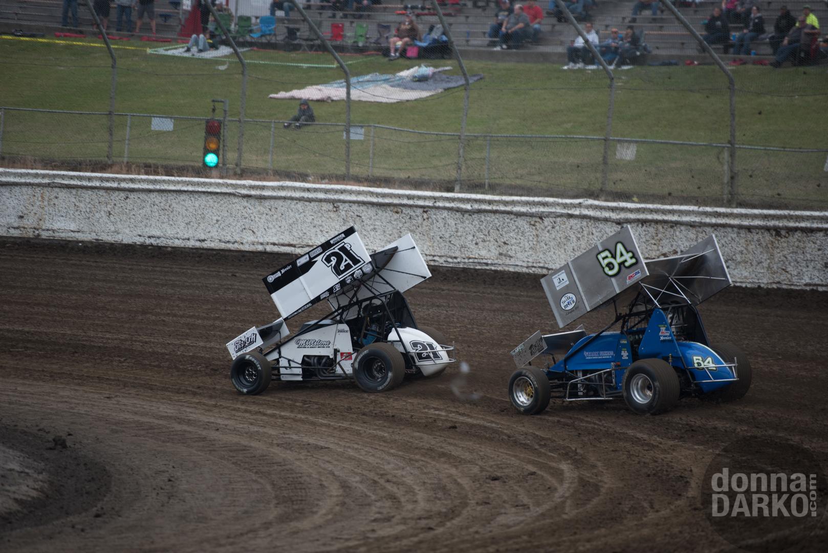 Skagit Speedway (S) 6-20-2019DSC_6900.jpg