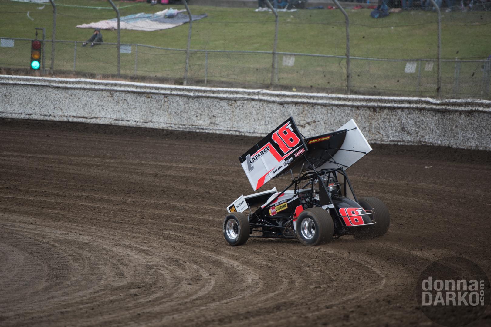 Skagit Speedway (S) 6-20-2019DSC_6907.jpg
